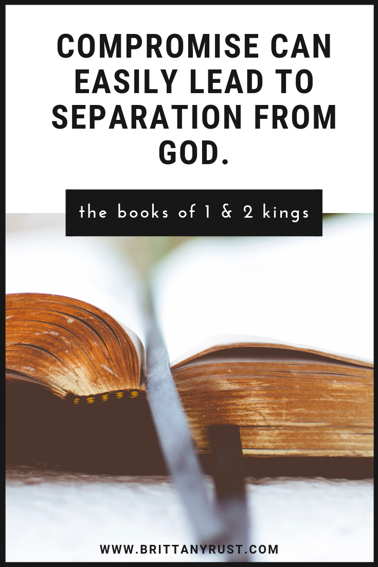 Bible Quote Graphic (3).png