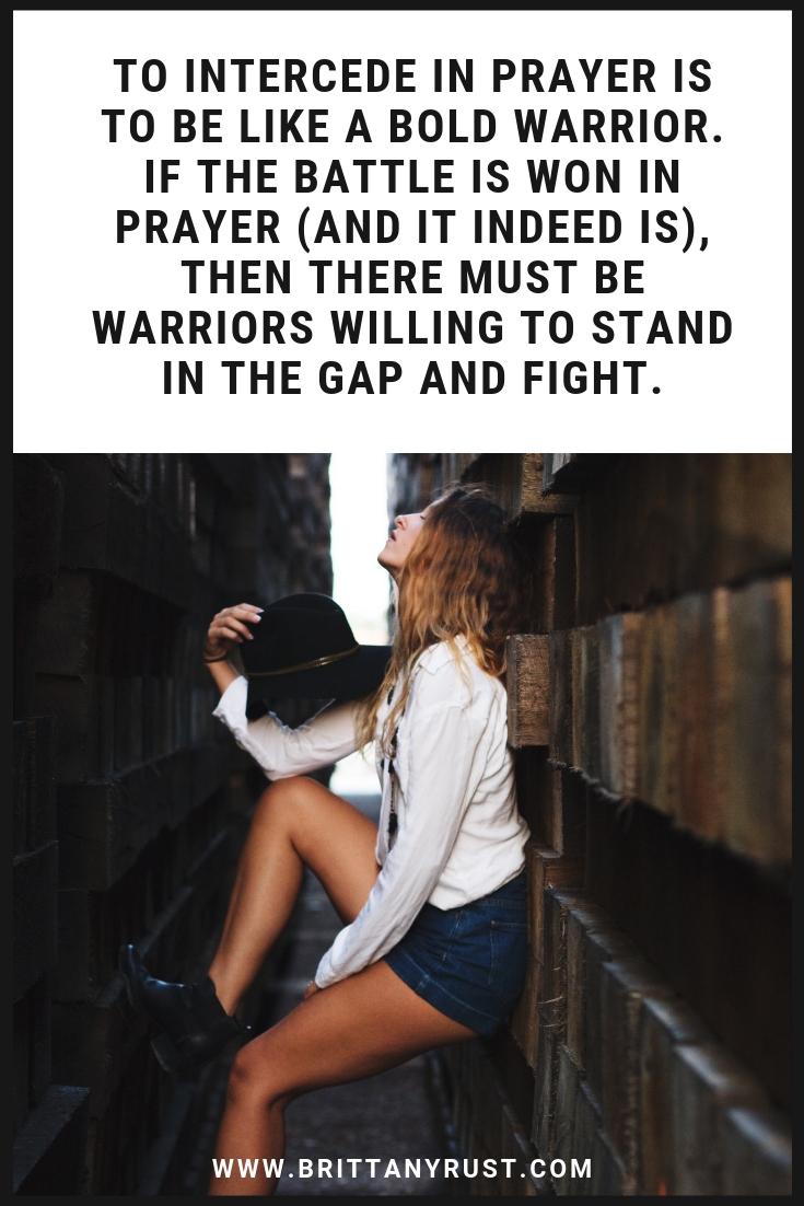 Quote About Praying For Others.png
