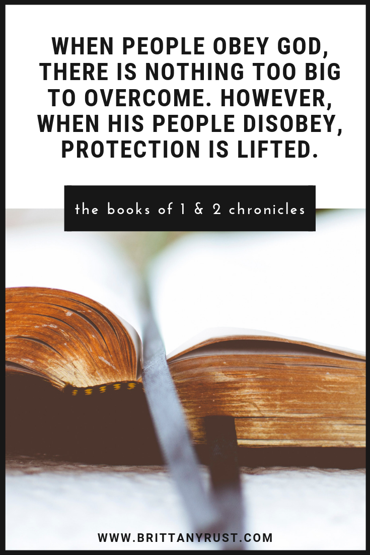 Bible Quote Graphic (6).png