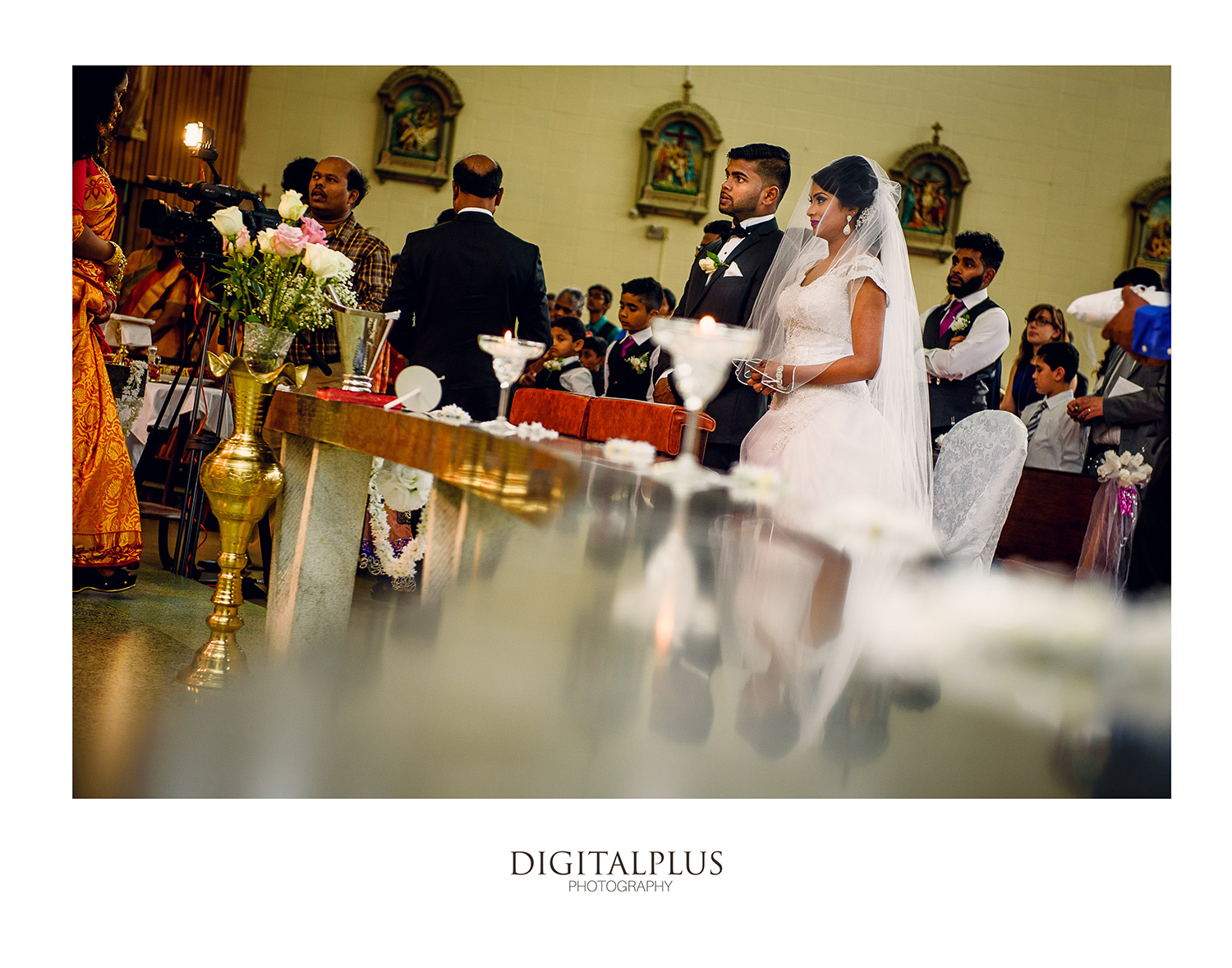 Sharmi&Koki(ChristianWED2015)---TEASER14.jpg