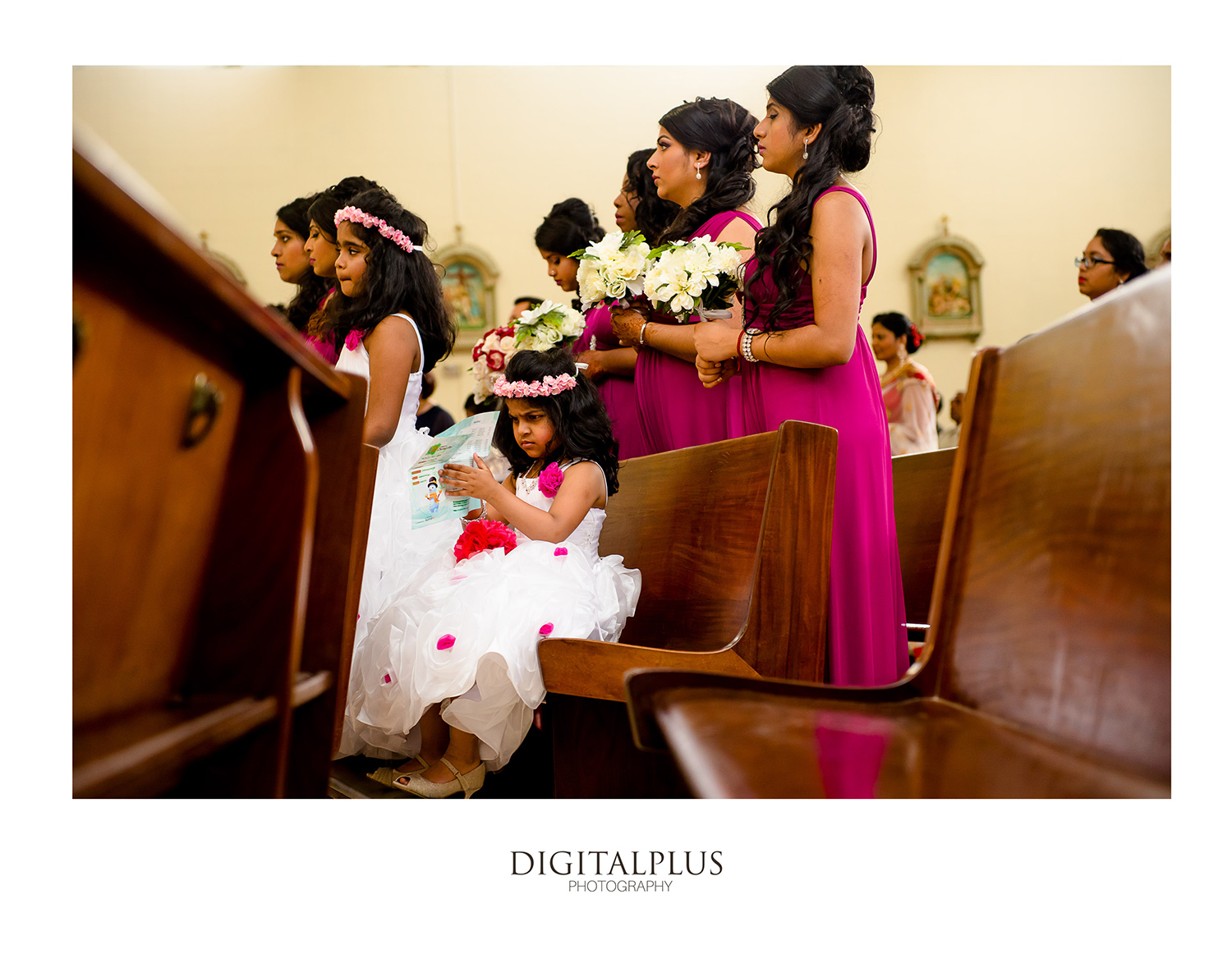 Sharmi&Koki(ChristianWED2015)---TEASER15.jpg