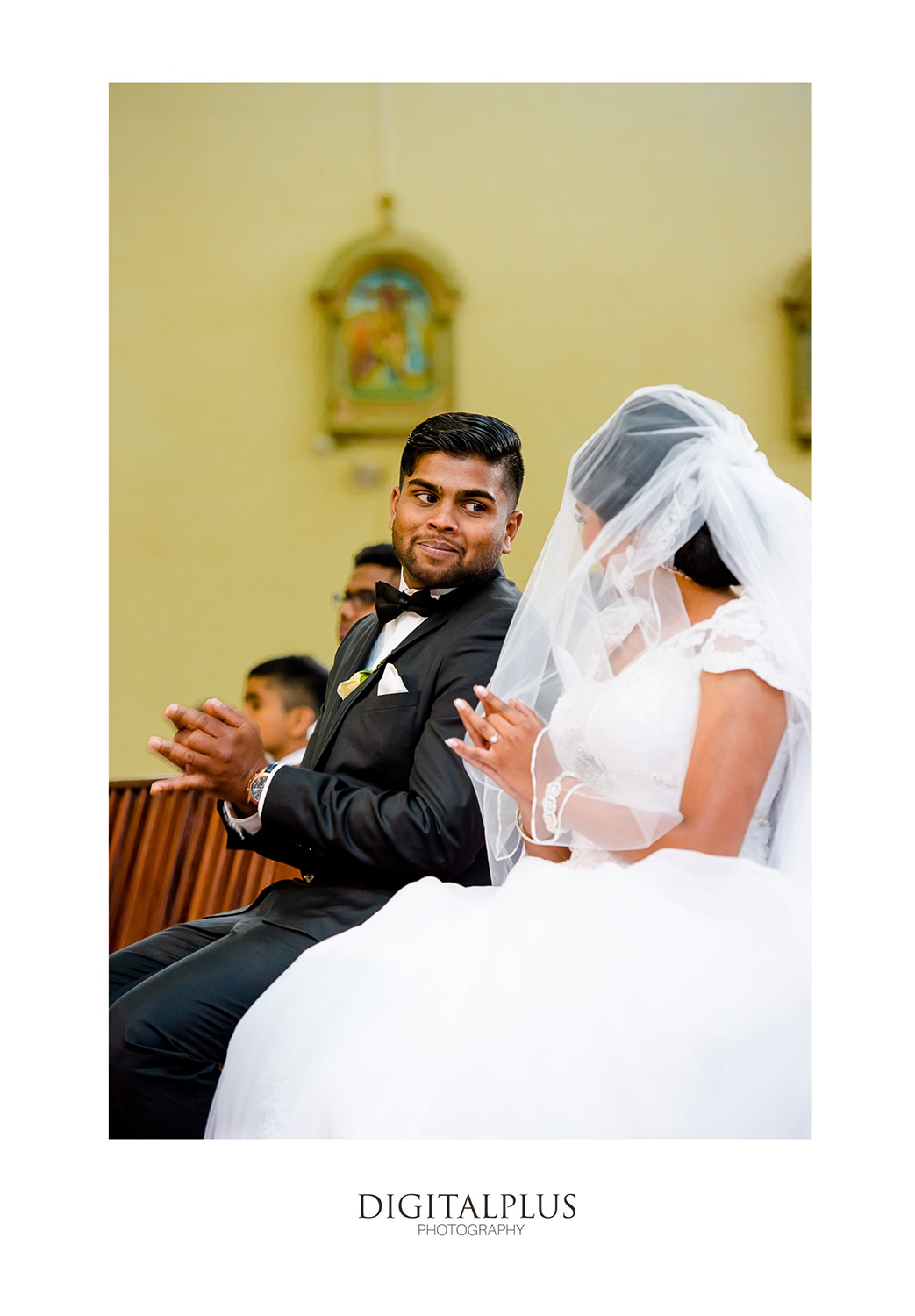 Sharmi&Koki(ChristianWED2015)---TEASER17.jpg