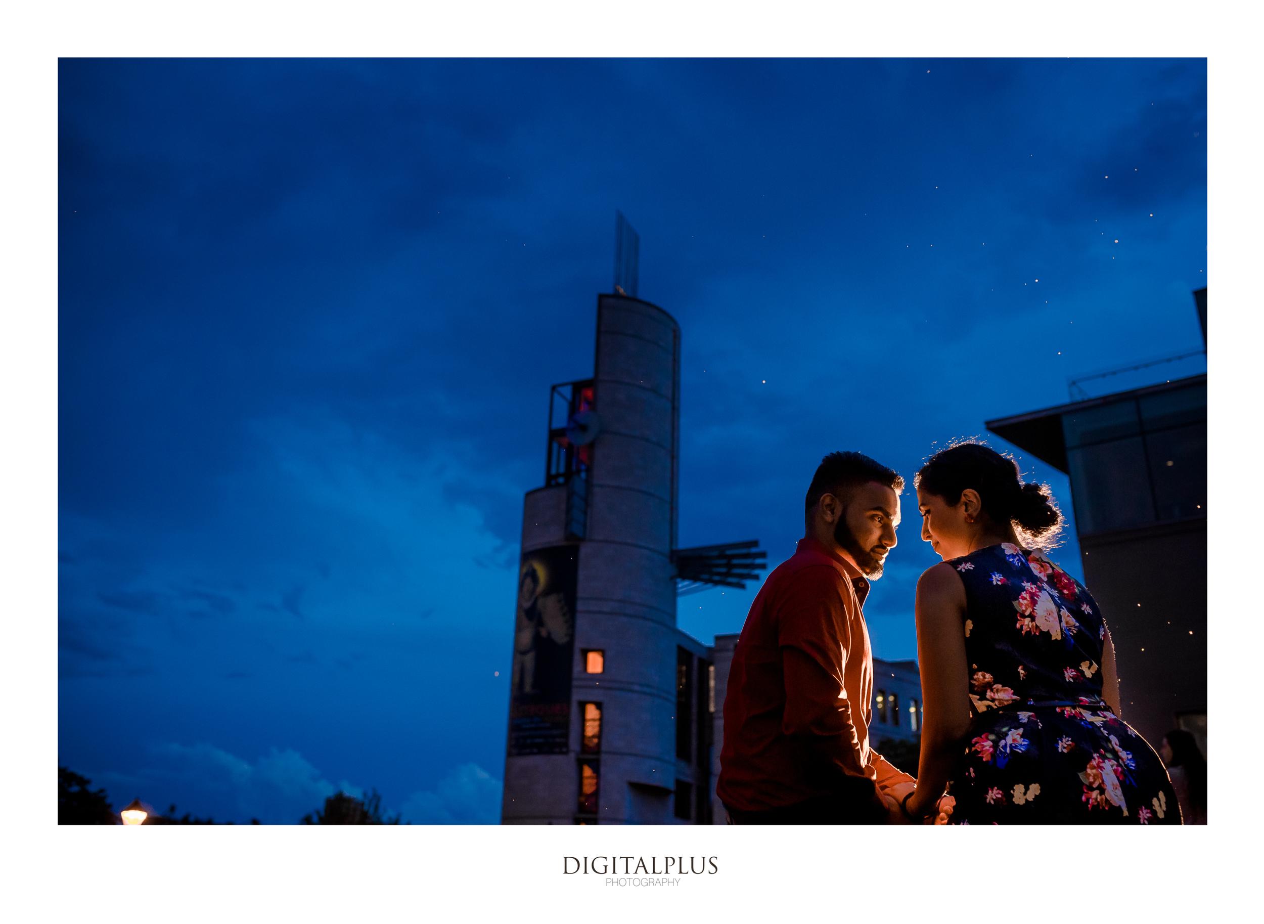 FBinsta-Thusiya&Sajagan(E-Shoot1)-image01.jpg