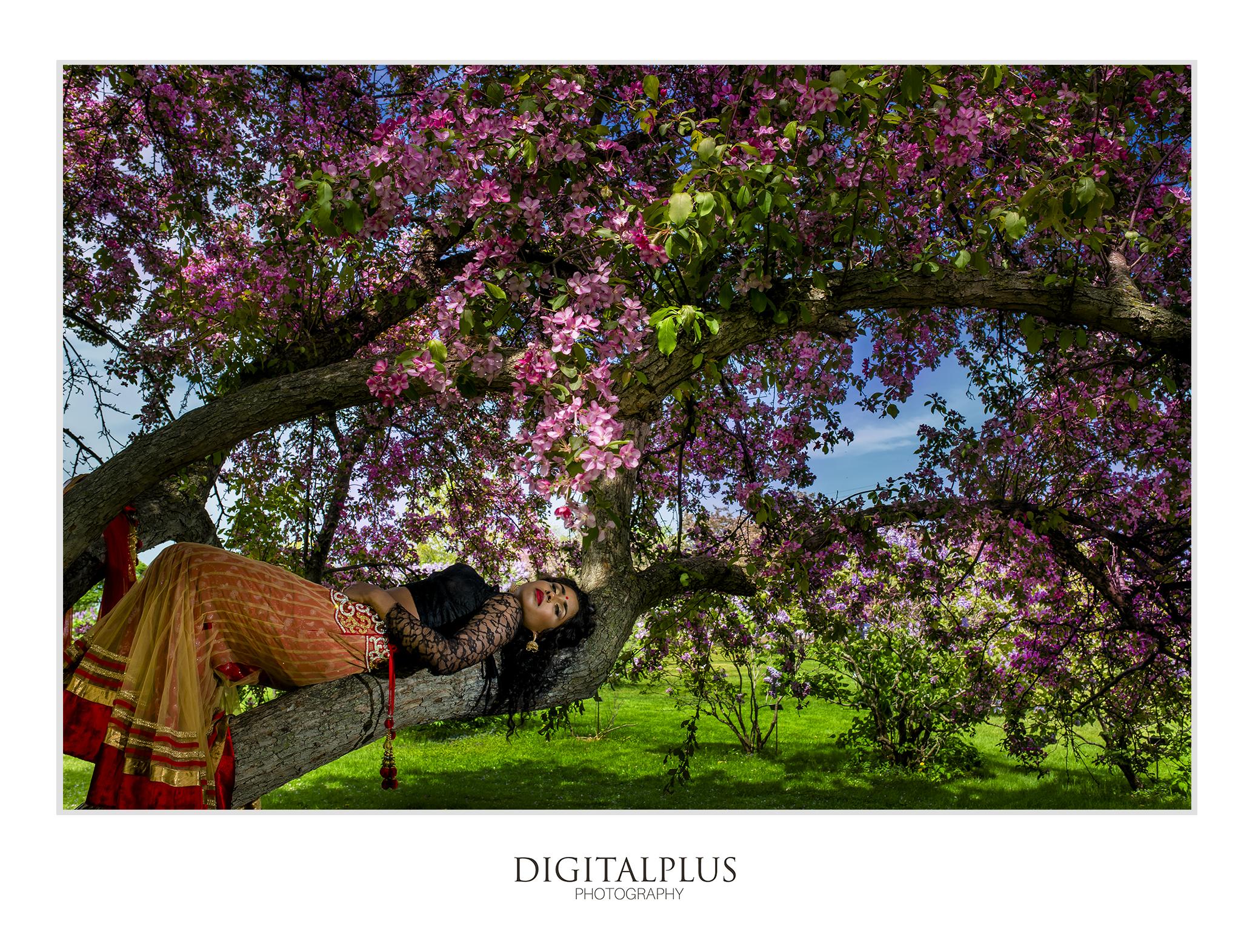 Thilani&Raj(E-Shoot2)-image02-nosharp.jpg