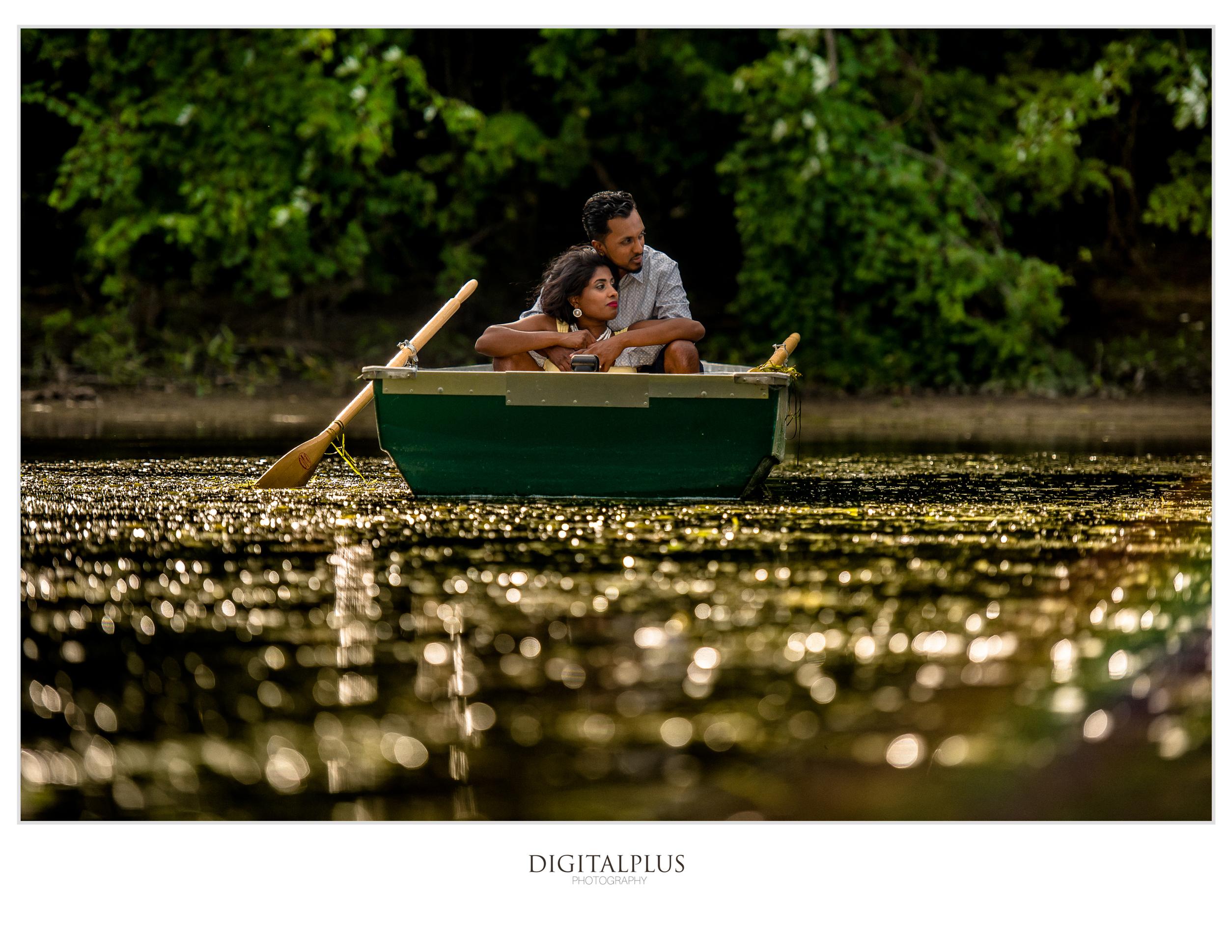 SocialMedia-Thilani&Raj(E-Shoot3)-image01.jpg