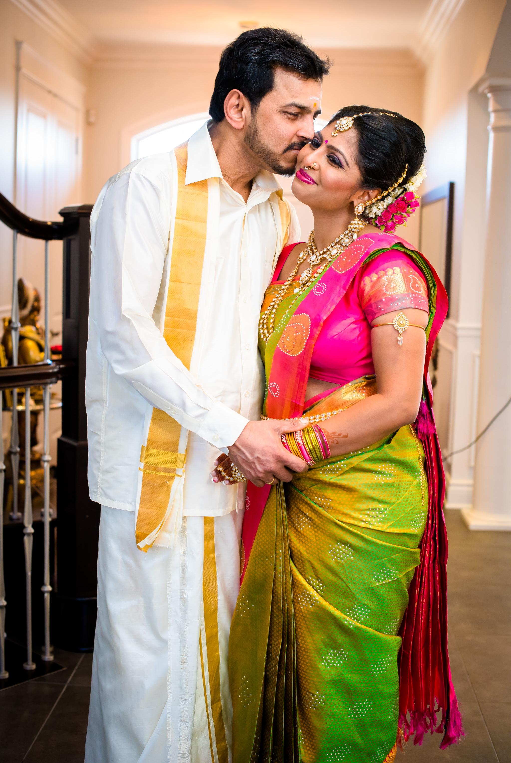 SUYANA & SUKEE (Wed) 14.jpg