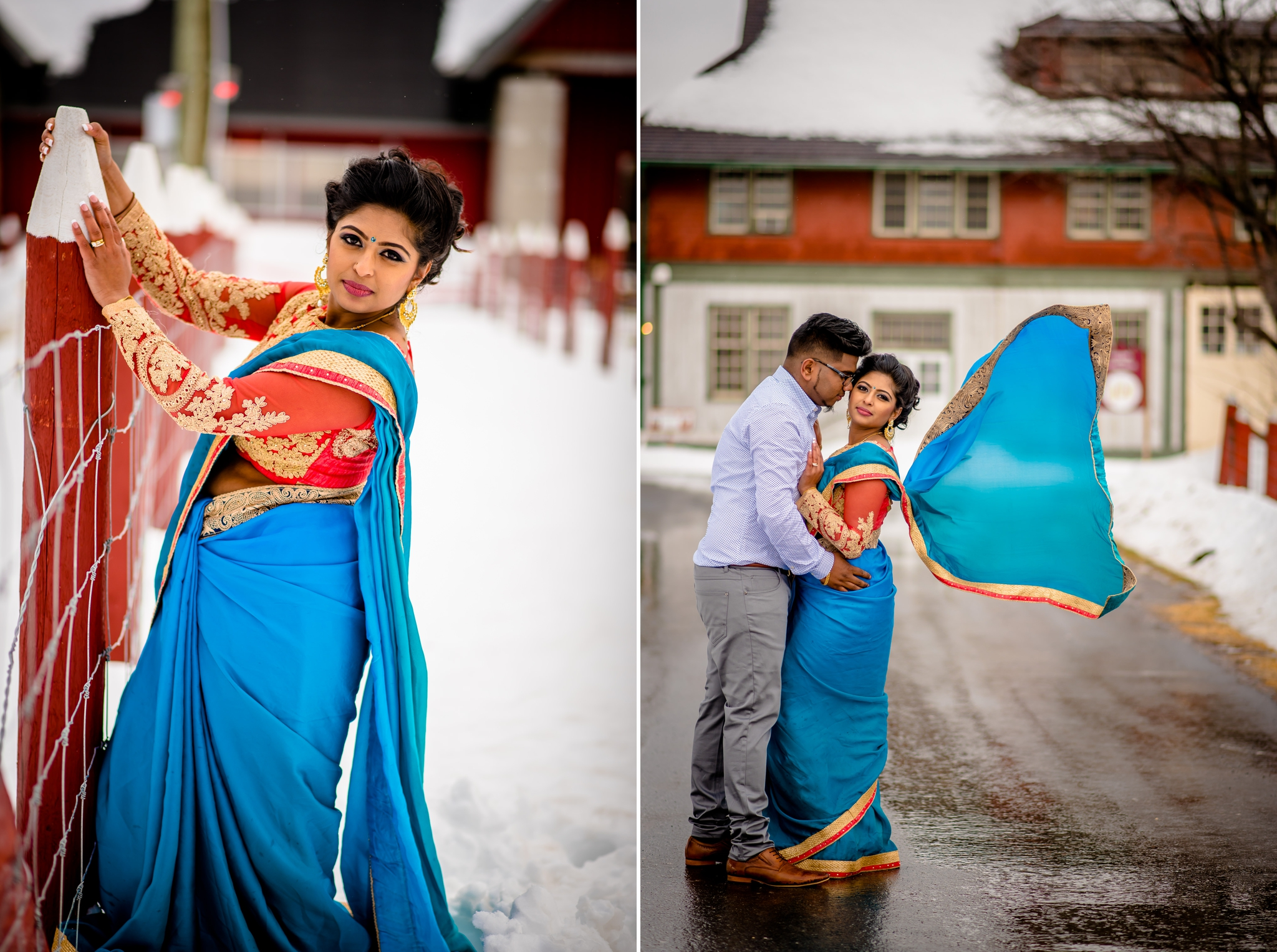 Suyana & Sukee (BLOG) 2.jpg