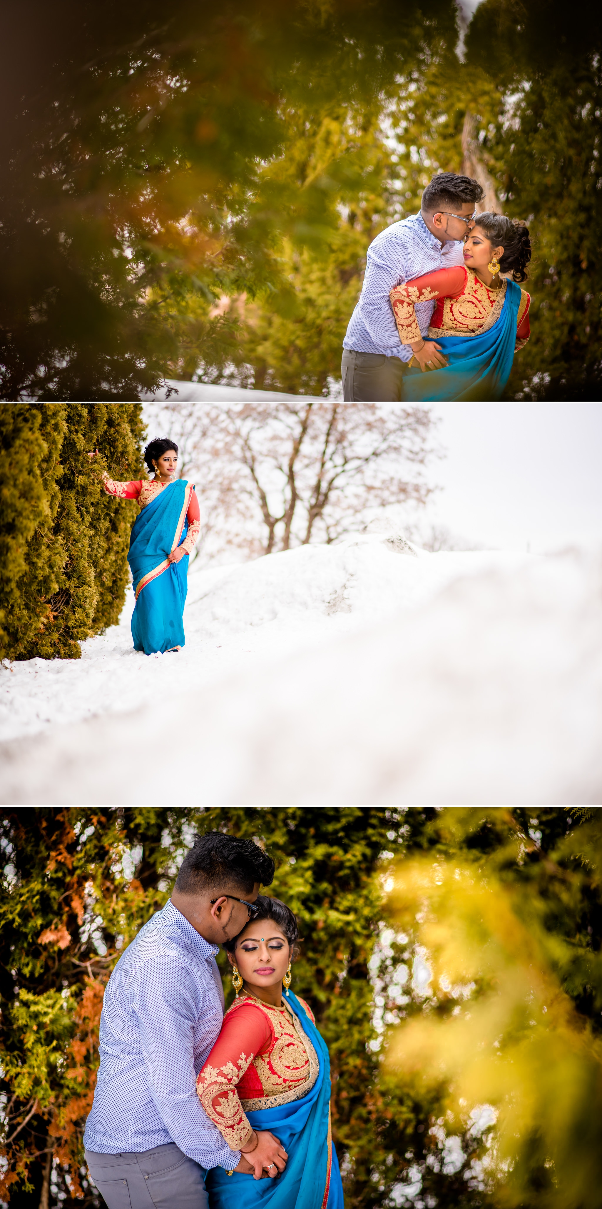 Suyana & Sukee (BLOG) 5.jpg