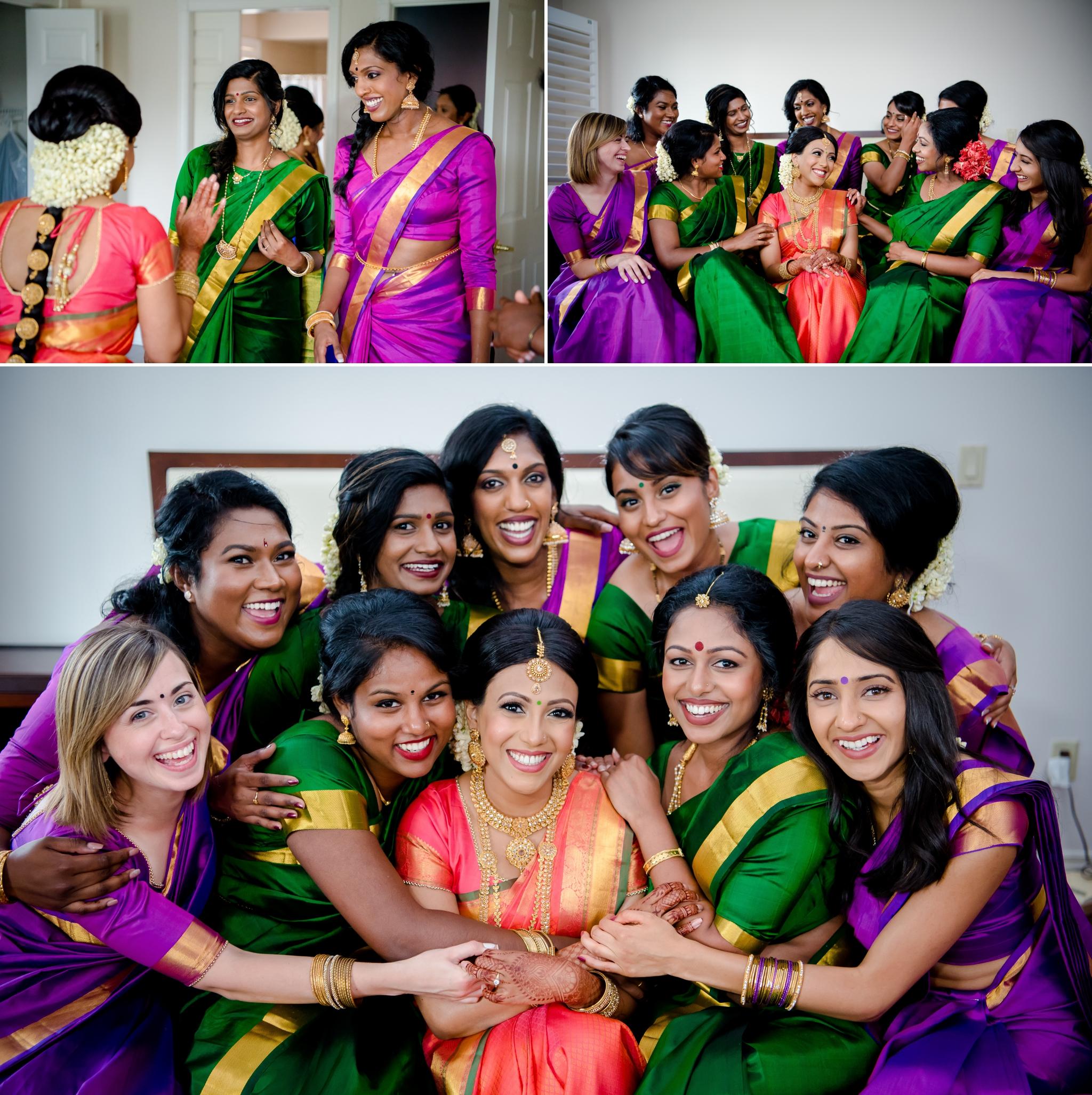 Neeraja & Rajeepan - Blog 11.jpg