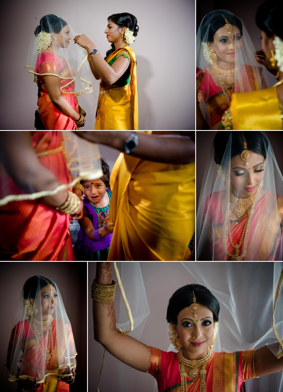 Neeraja & Rajeepan - Blog 12.jpg
