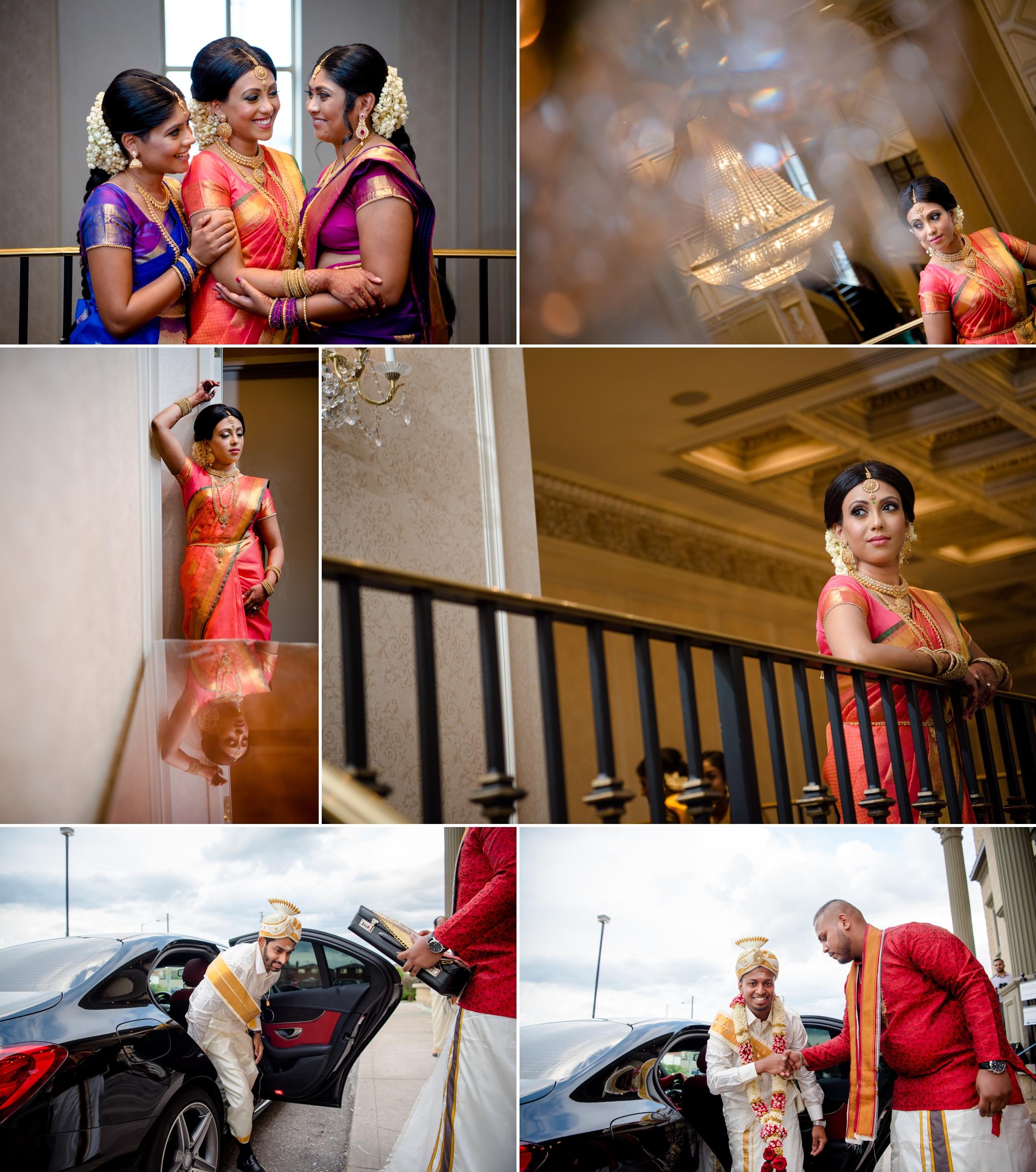 Neeraja & Rajeepan - Blog 16.jpg