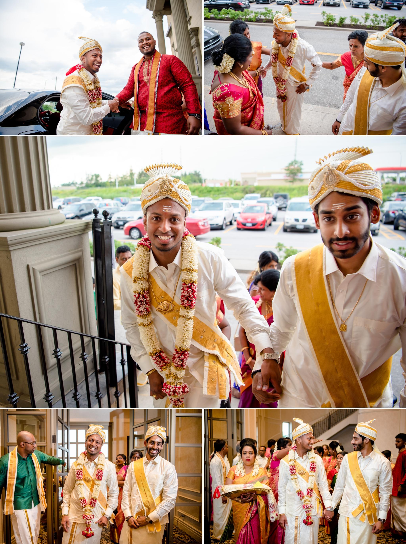 Neeraja & Rajeepan - Blog 17.jpg