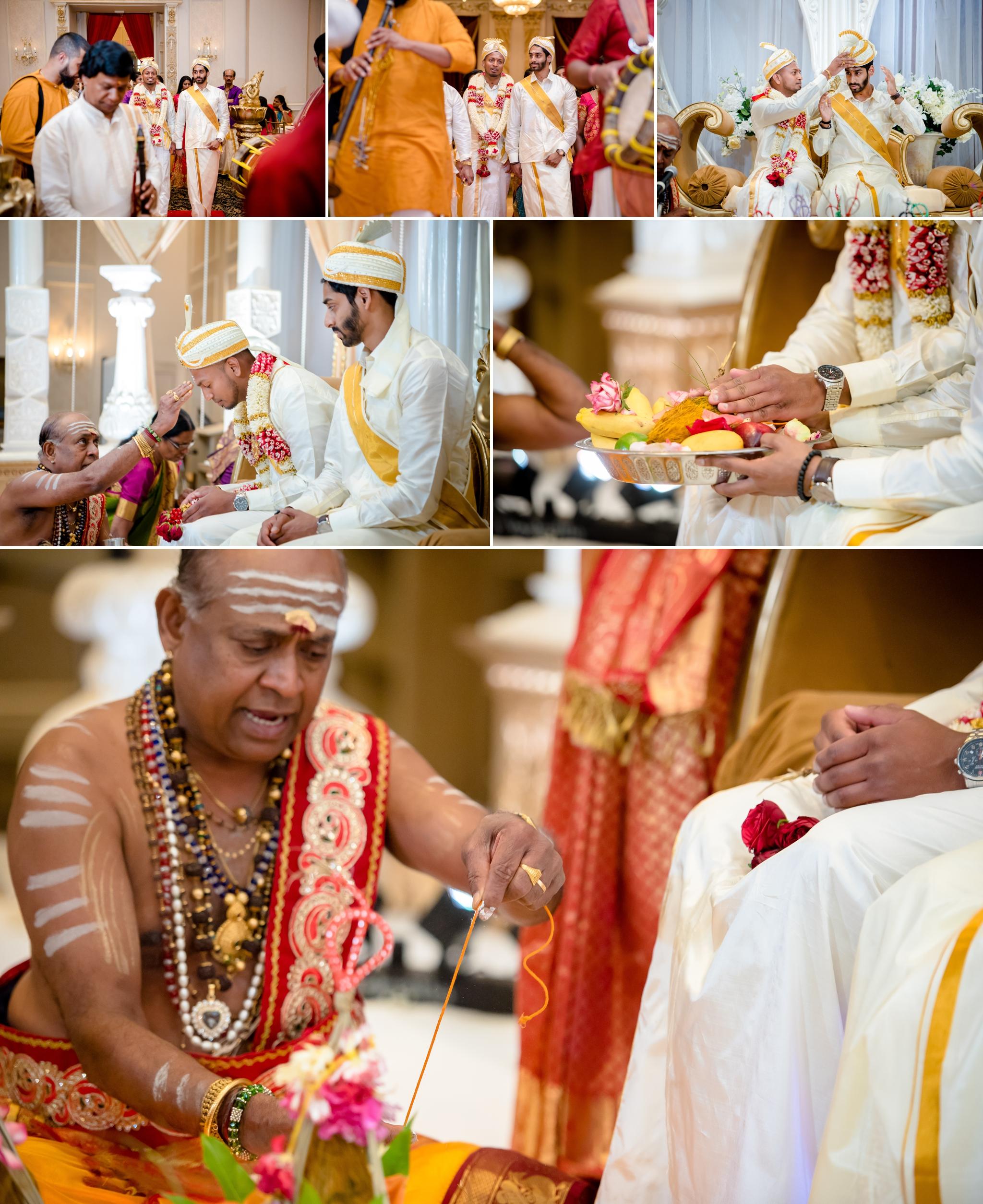 Neeraja & Rajeepan - Blog 20.jpg