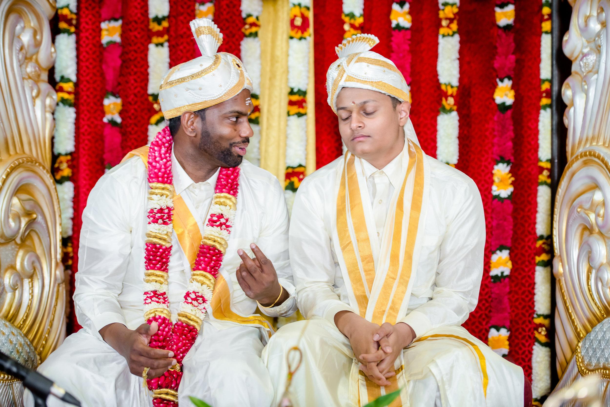 FULLRES_FinalEdit_Yalini&Devan(Wedding) (702 of 1439).JPG