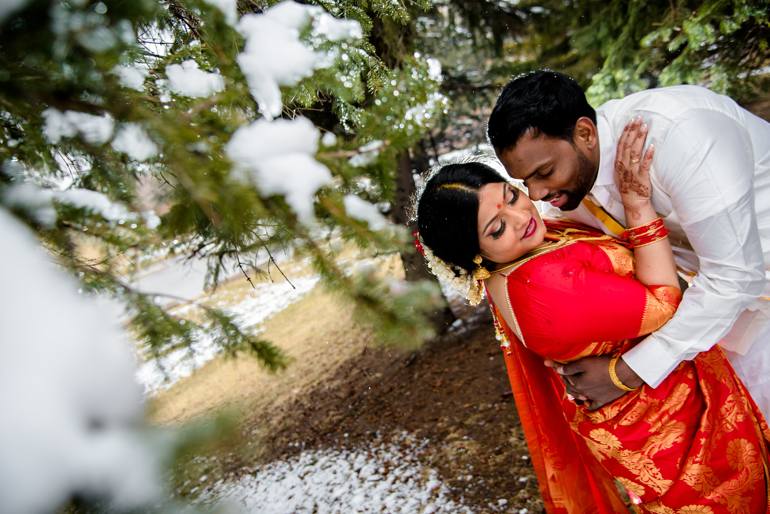 FULLRES_FinalEdit_Yalini&Devan(Wedding) (1402 of 1439).JPG