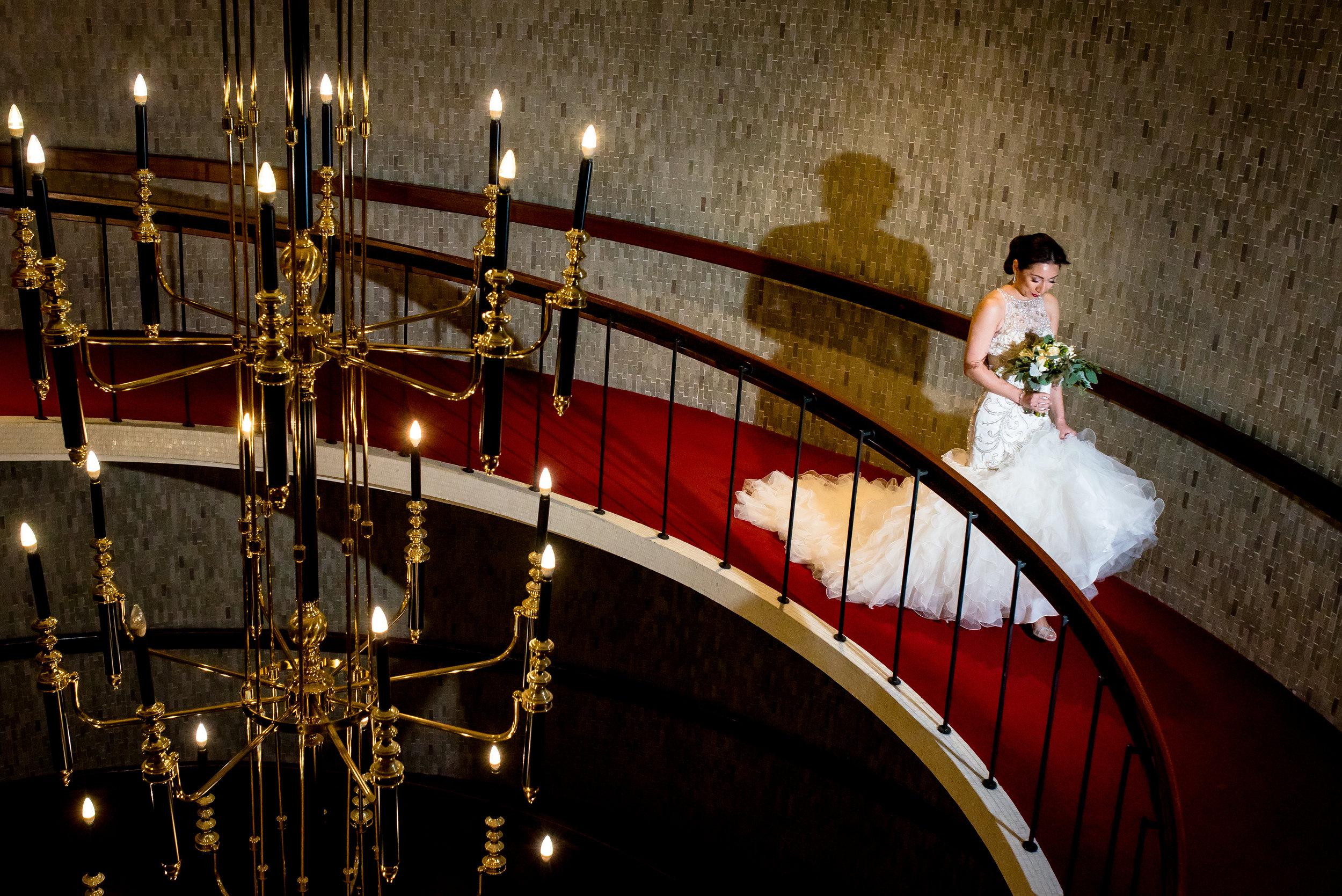 FULLRES_Nancy&Jake(Wedding) (408 of 1201) (1).JPG