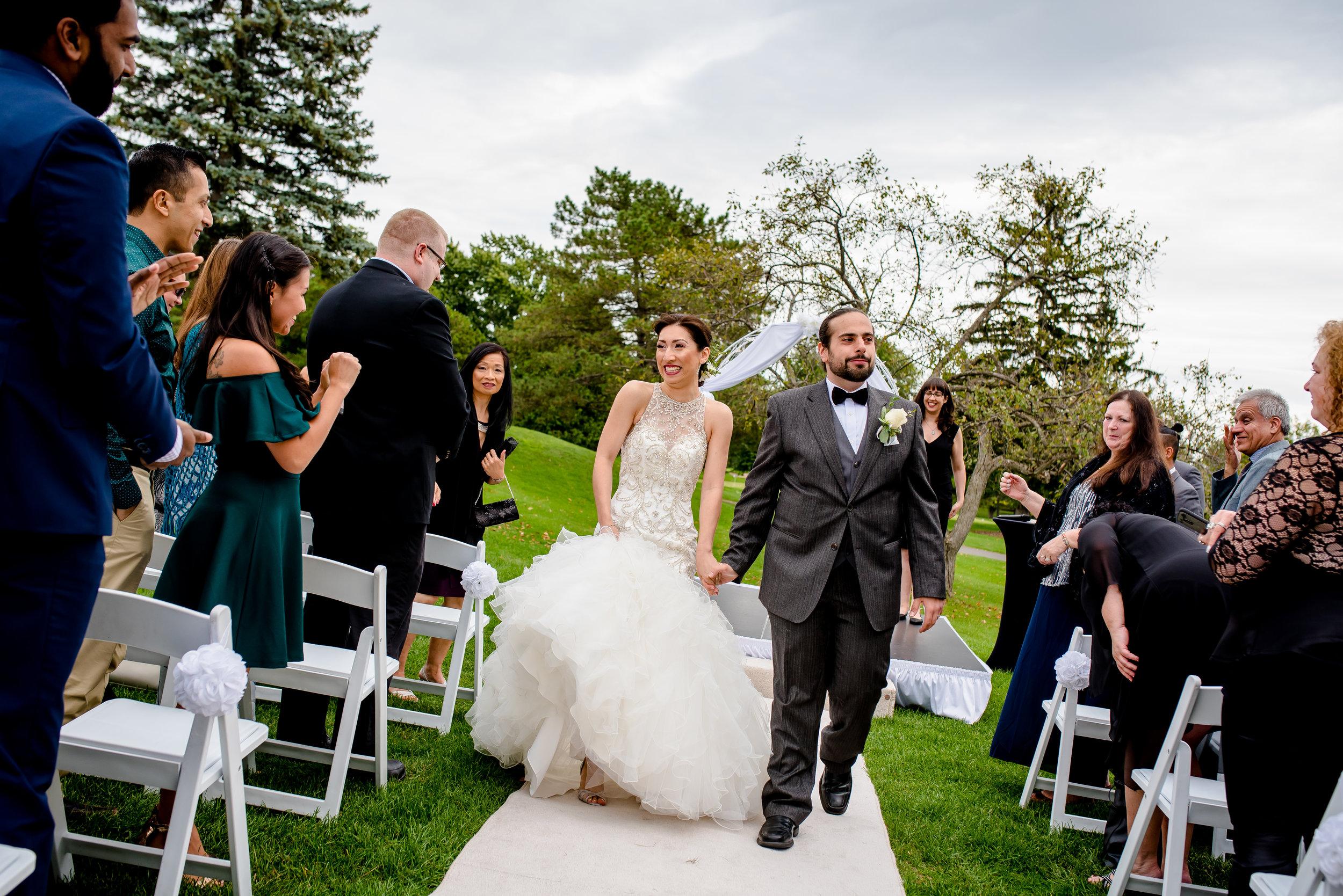 FULLRES_Nancy&Jake(Wedding) (528 of 1201).JPG