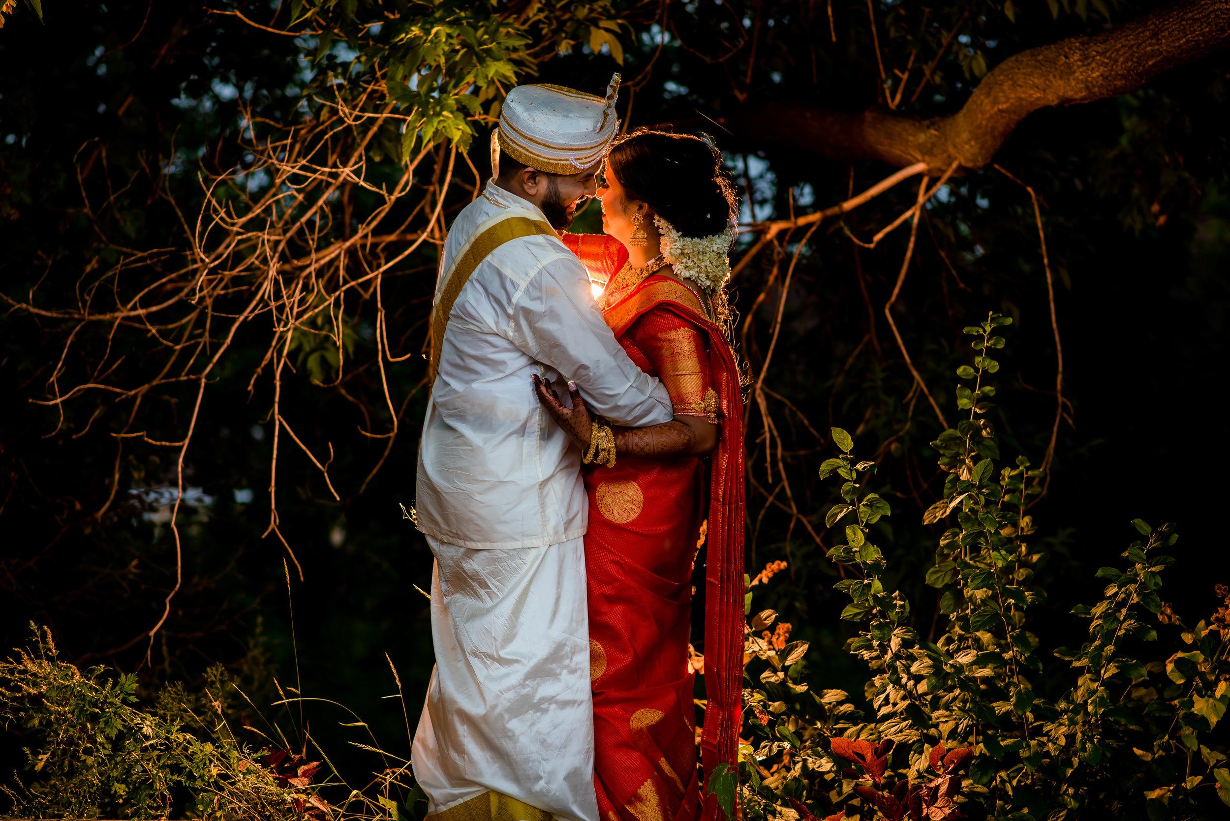 FULLRES_Nivetha&Mathi(Wedding) (1 of 1).JPG