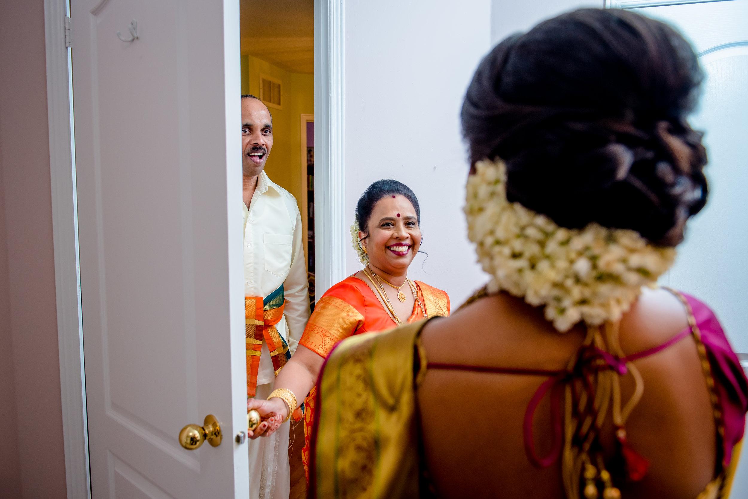 FULLRES_Sakana&Dharsan(Wedding) (152 of 1310).JPG