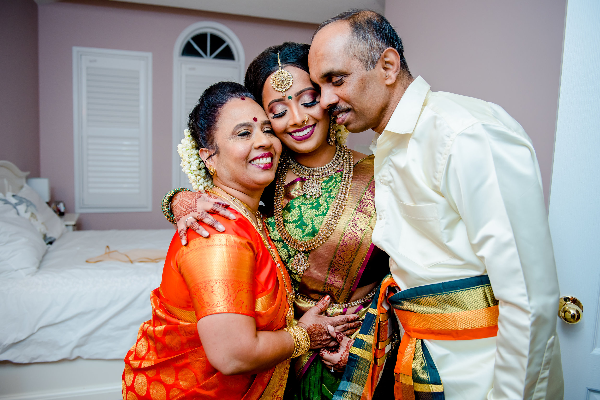 FULLRES_Sakana&Dharsan(Wedding) (155 of 1310).JPG