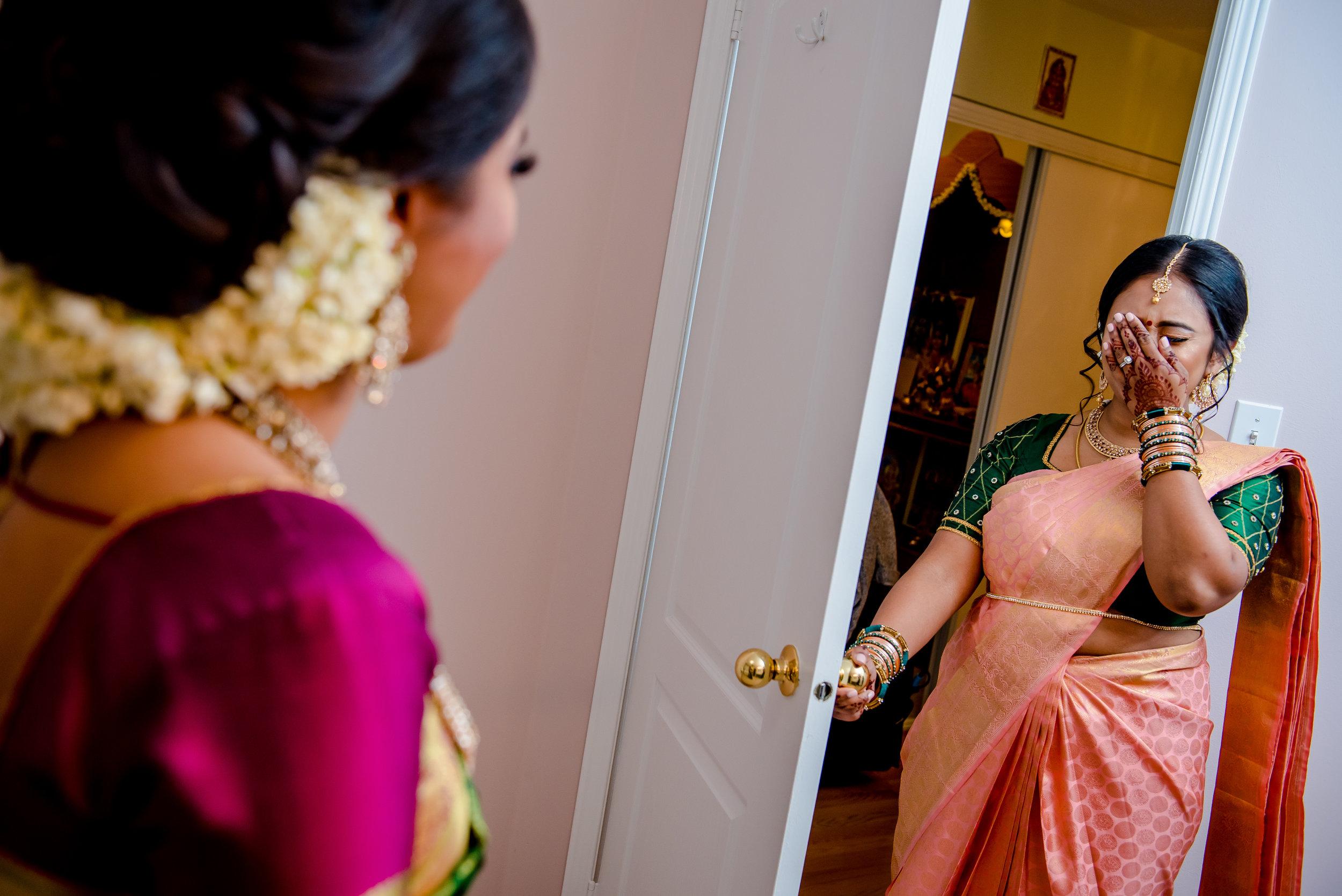 FULLRES_Sakana&Dharsan(Wedding) (162 of 1310).JPG