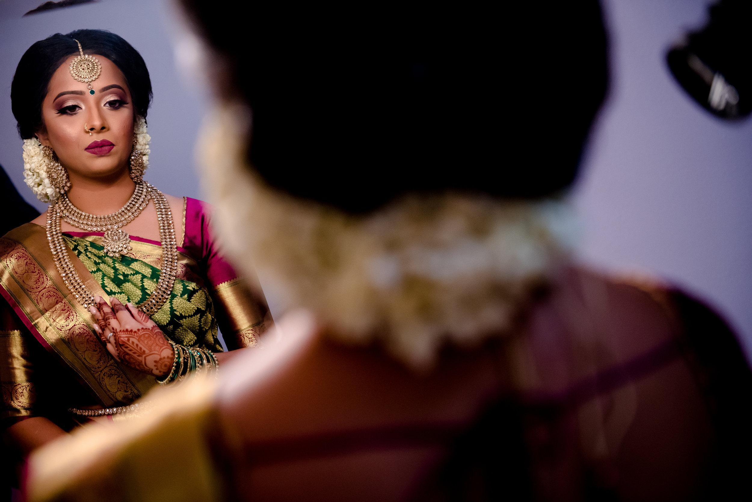 FULLRES_Sakana&Dharsan(Wedding) (210 of 1310).JPG
