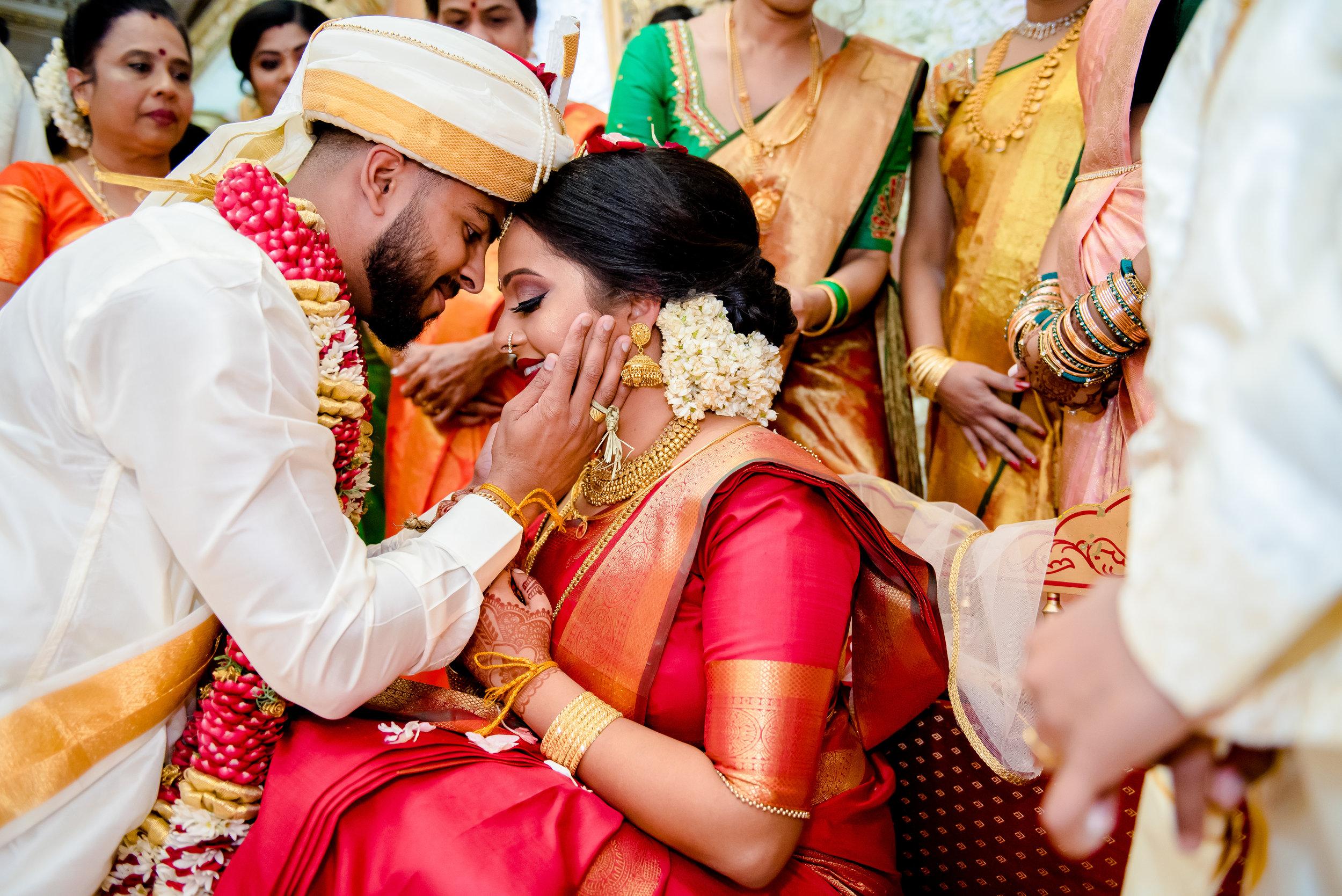 FULLRES_Sakana&Dharsan(Wedding) (926 of 1310).JPG