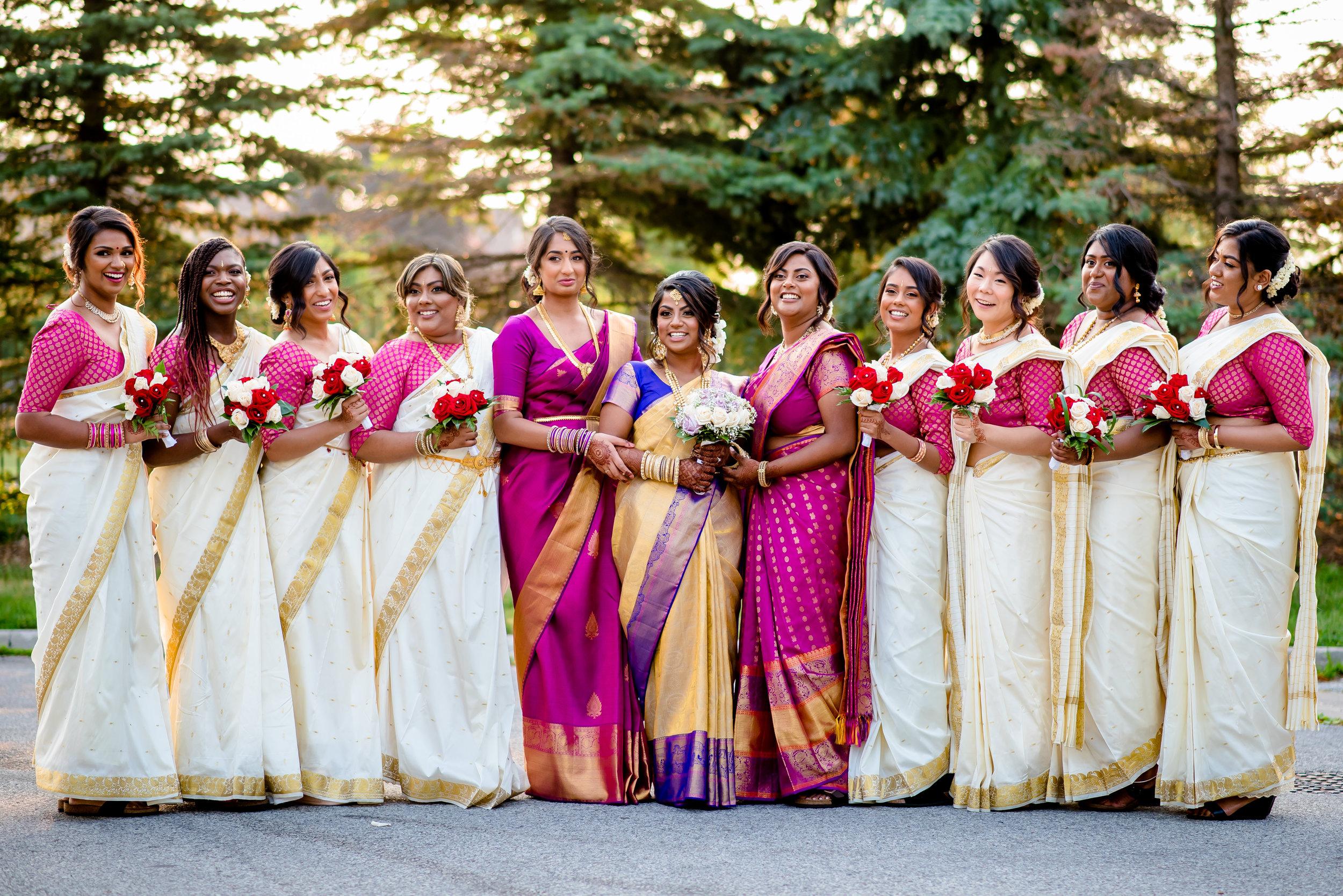 FULLRES_Sheriza&Jananan(Wedding) (156 of 1215).JPG