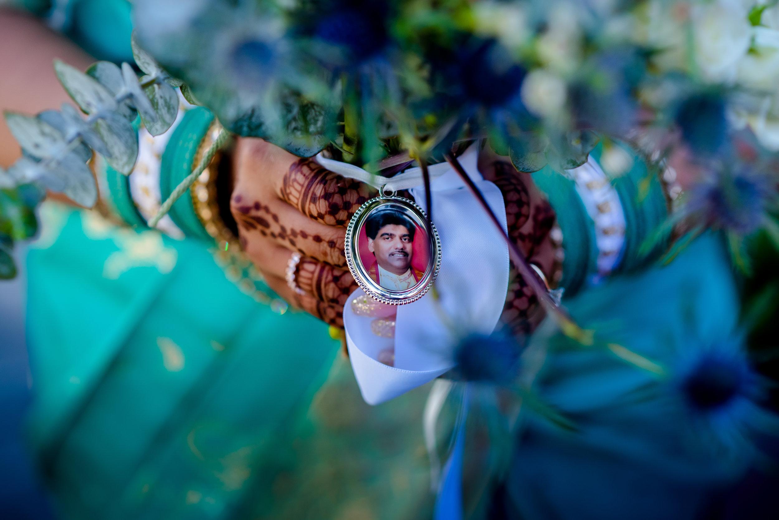 FULLRES_TEASER_Sureka&Devan(Wedding) (103 of 318).JPG