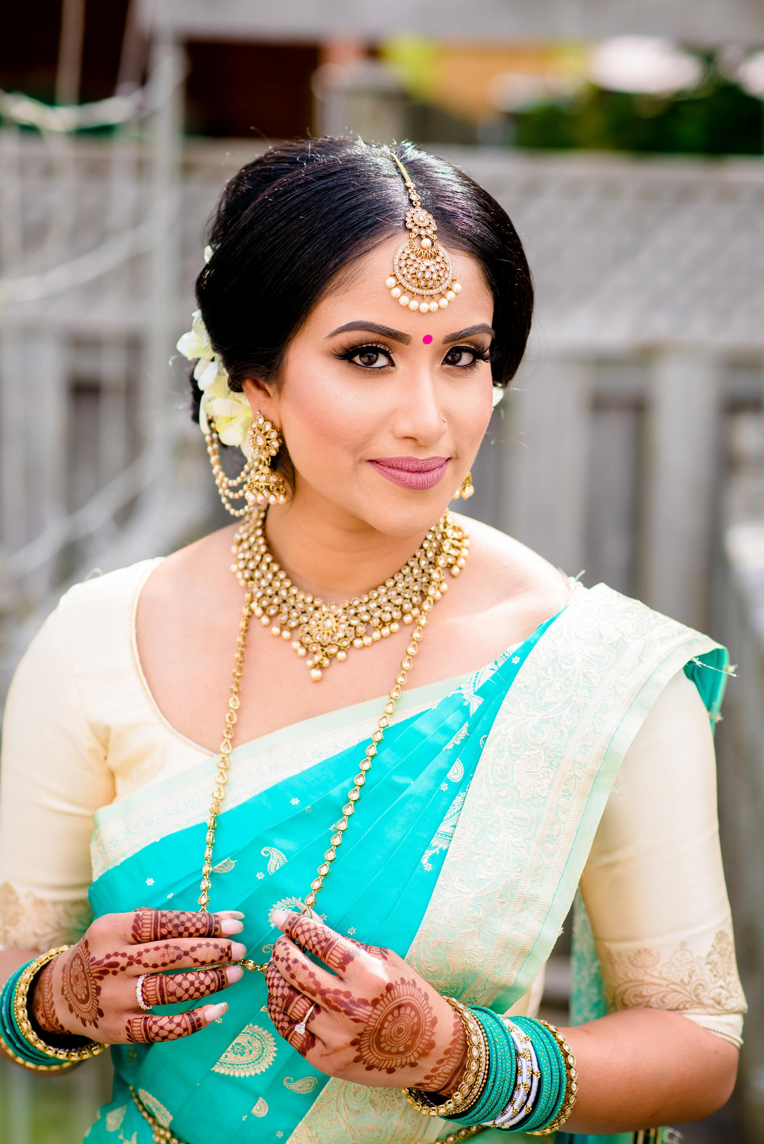 FULLRES_TEASER_Sureka&Devan(Wedding) (119 of 318).JPG