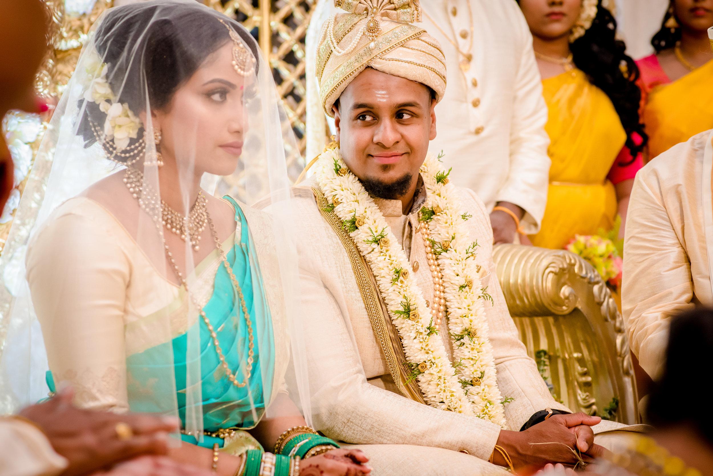 FULLRES_TEASER_Sureka&Devan(Wedding) (202 of 318).JPG