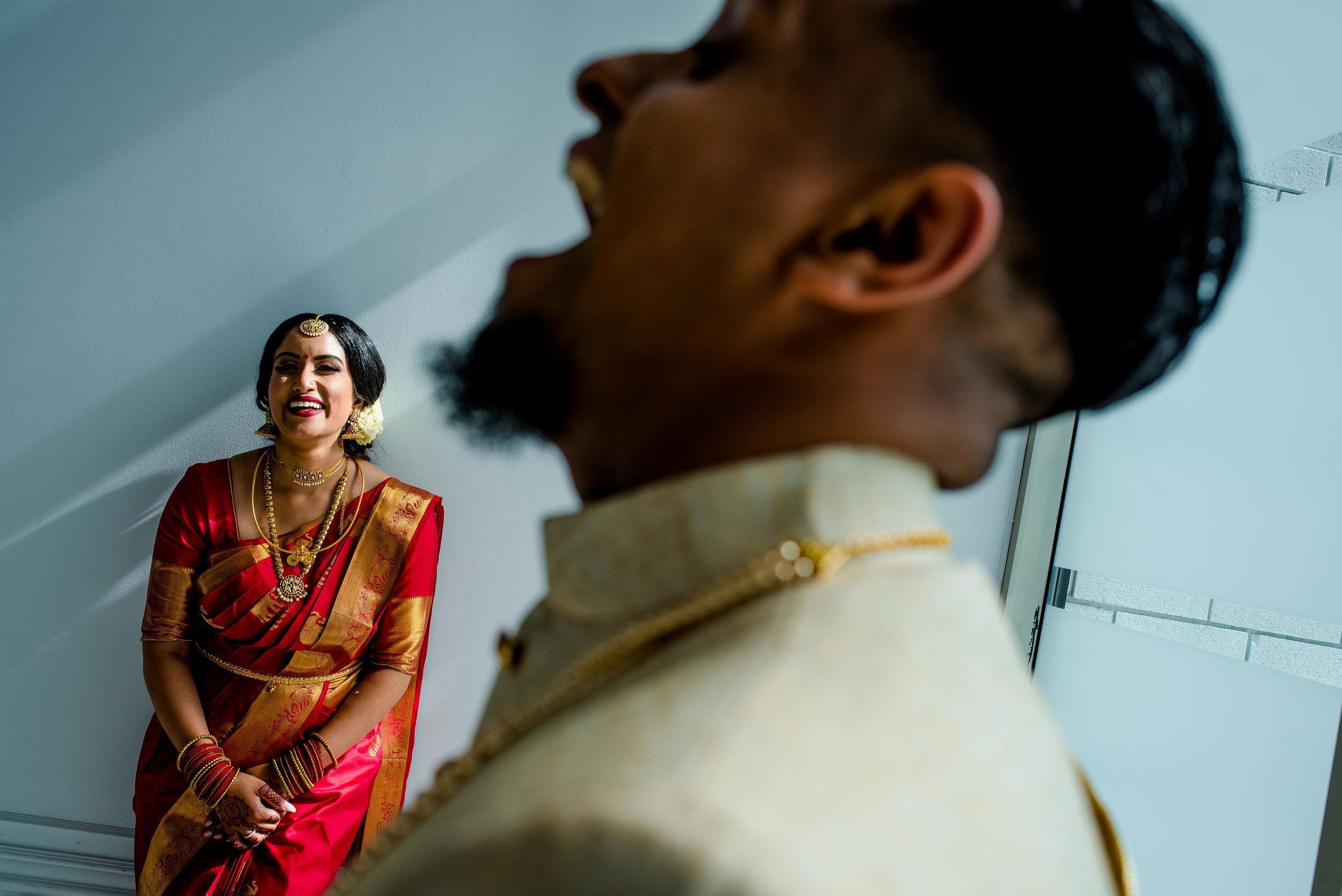 FULLRES_TEASER_Sureka&Devan(Wedding) (290 of 318).JPG