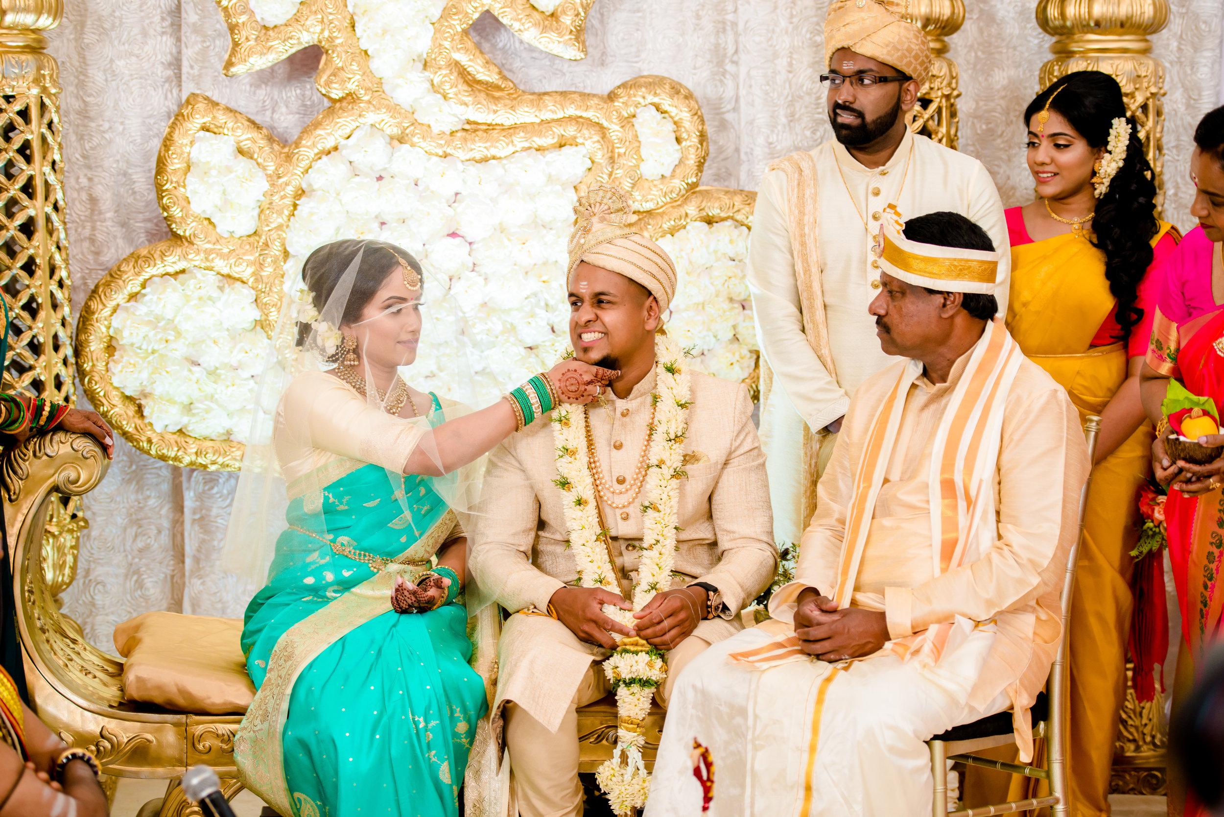 FULLRES_TEASER_Sureka&Devan(Wedding) (224 of 318).JPG