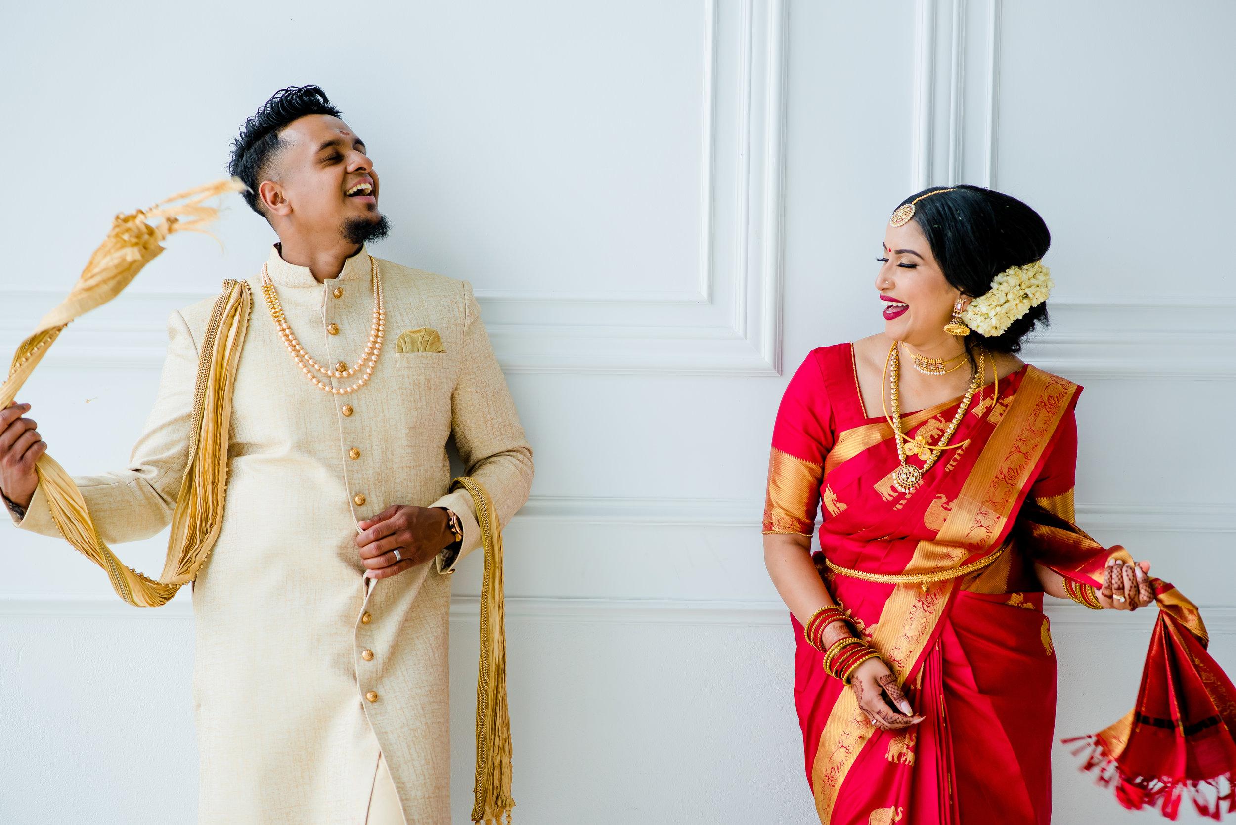 FULLRES_TEASER_Sureka&Devan(Wedding) (302 of 318).JPG