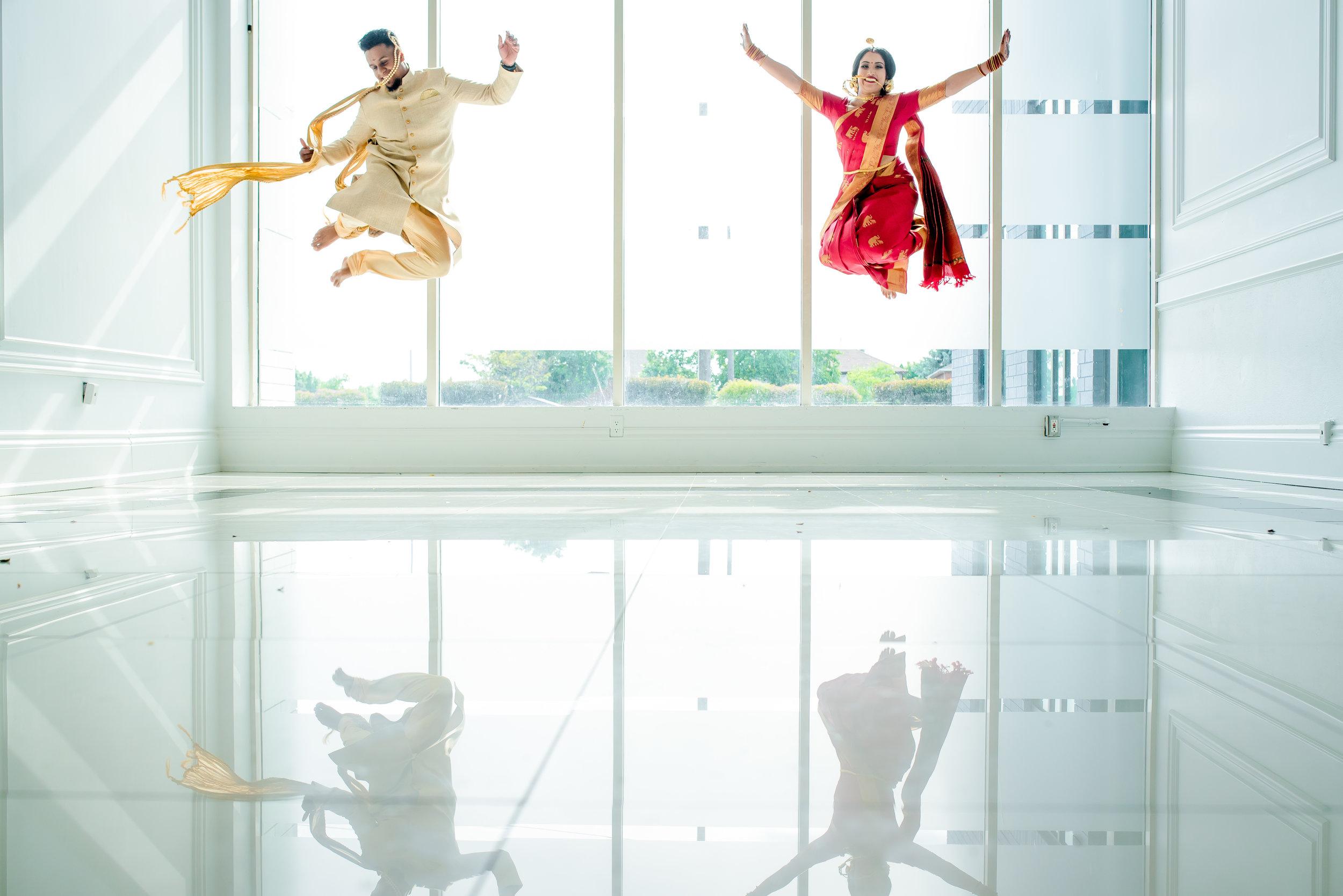 FULLRES_TEASER_Sureka&Devan(Wedding) (316 of 318).JPG