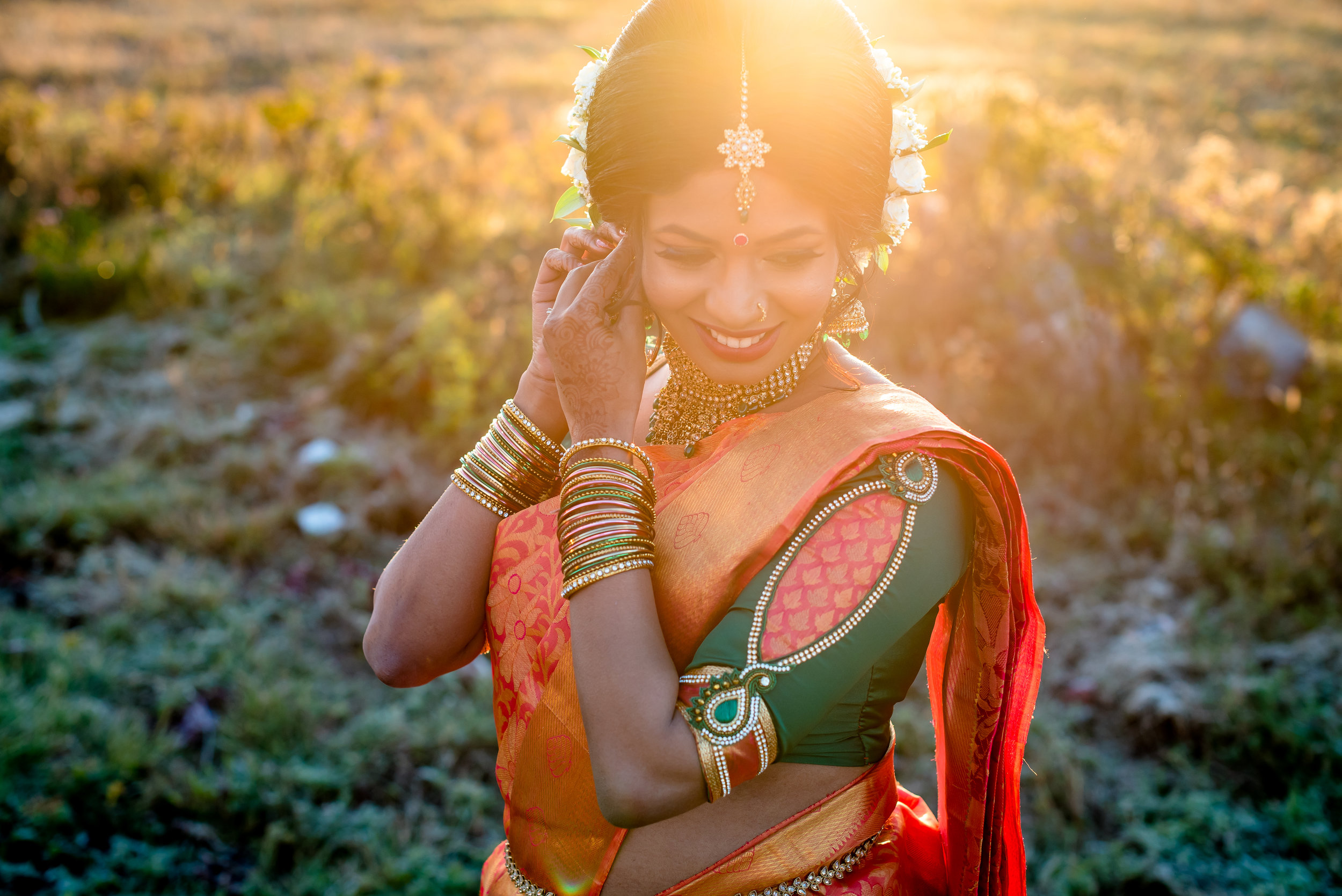Priya&Sathya(Wedding) (162 of 1345).JPG