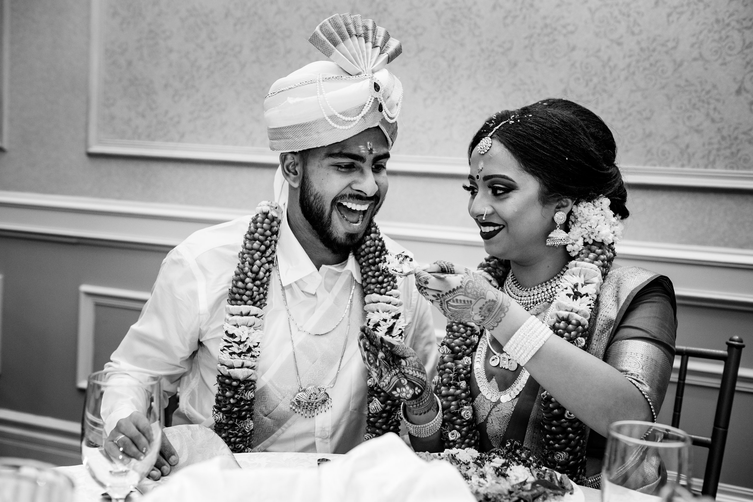 SLIDESHOW-Sakana&Dharsan(Wedding) (265 of 279).JPG