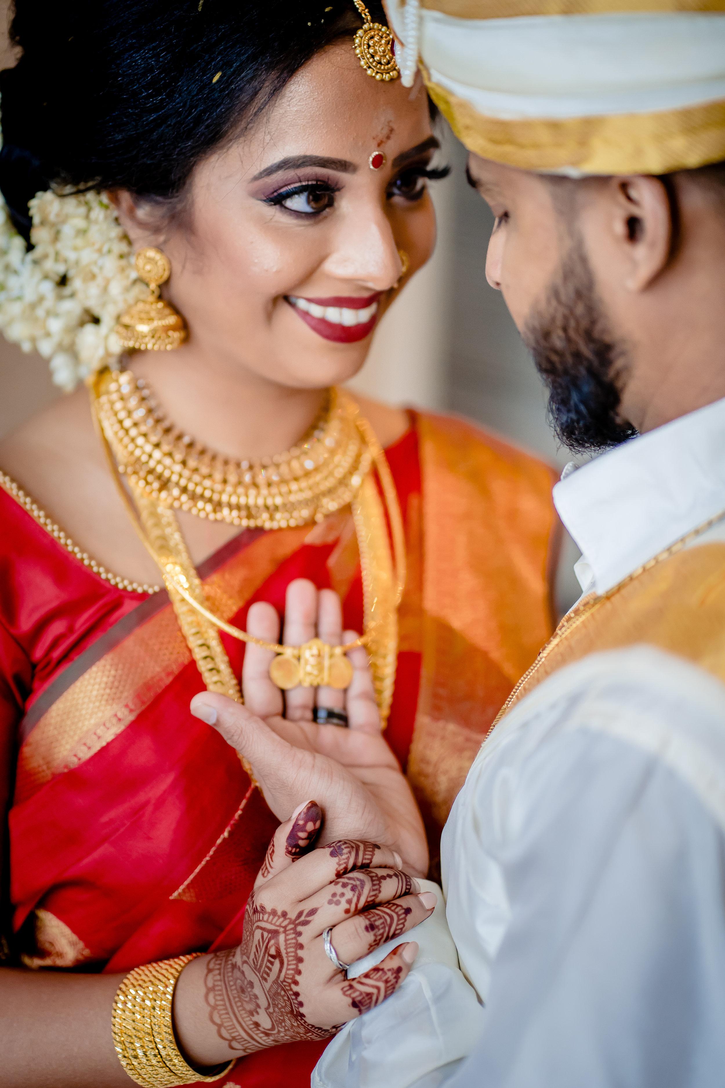 SLIDESHOW-Sakana&Dharsan(Wedding) (279 of 279).JPG
