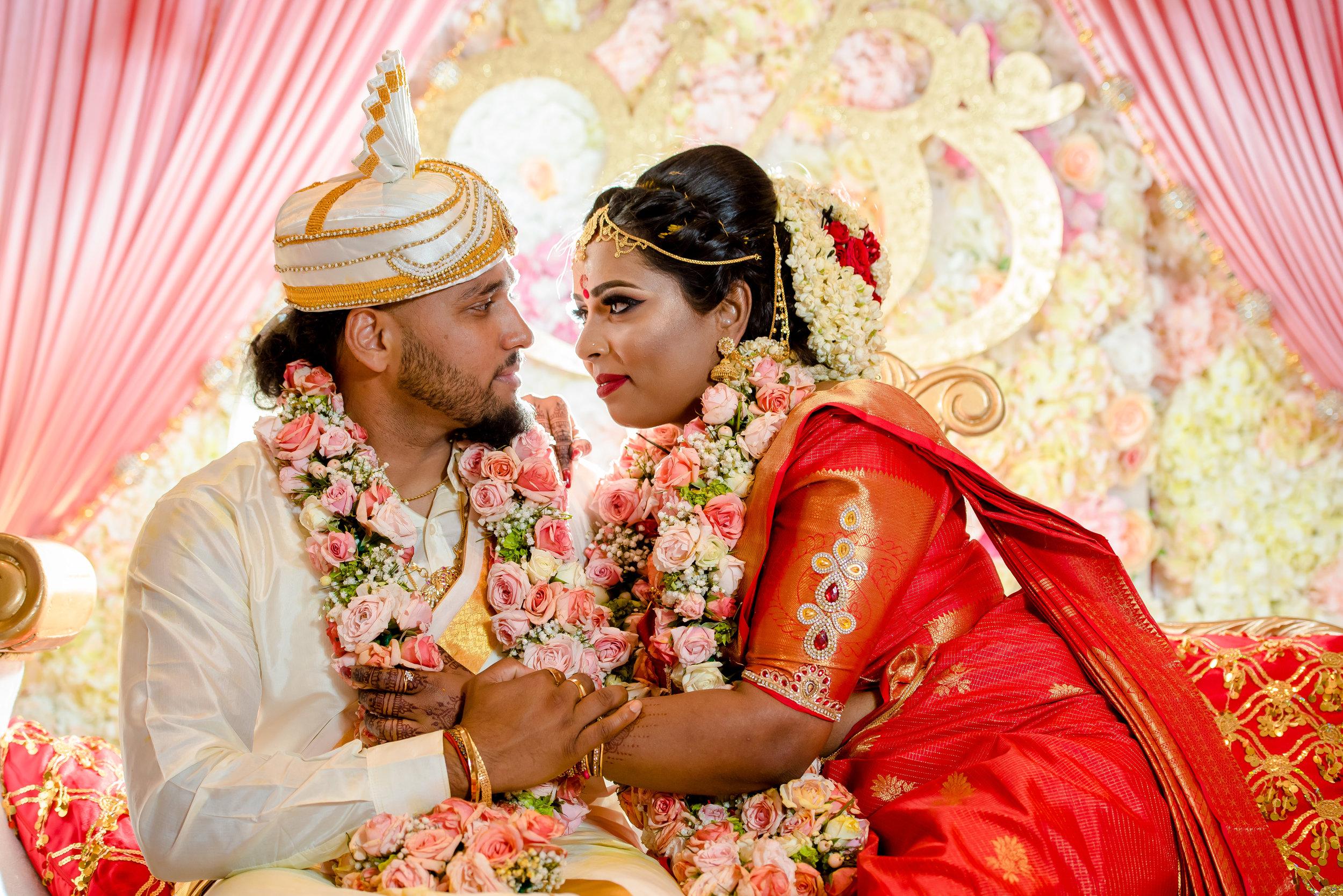 TEASER_Janu&Keeja(Wedding) (198 of 201).JPG