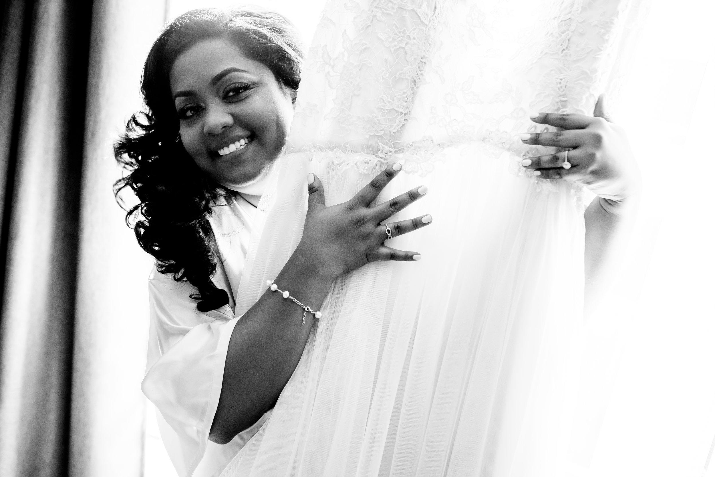 TEASER_Josephine&Joshua(Wedding) (49 of 336).JPG