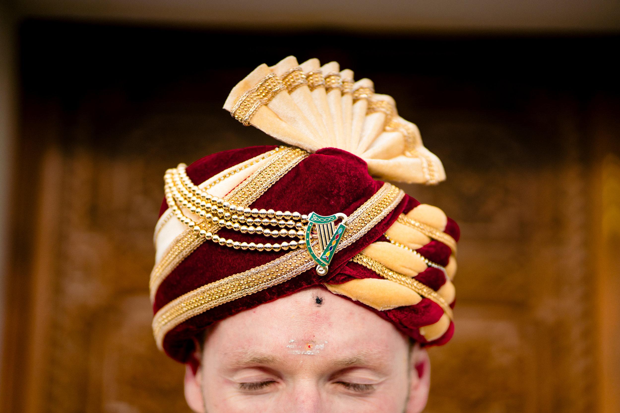 TEASER_Nilogi&Paul(HinduWedding) (8 of 8).JPG