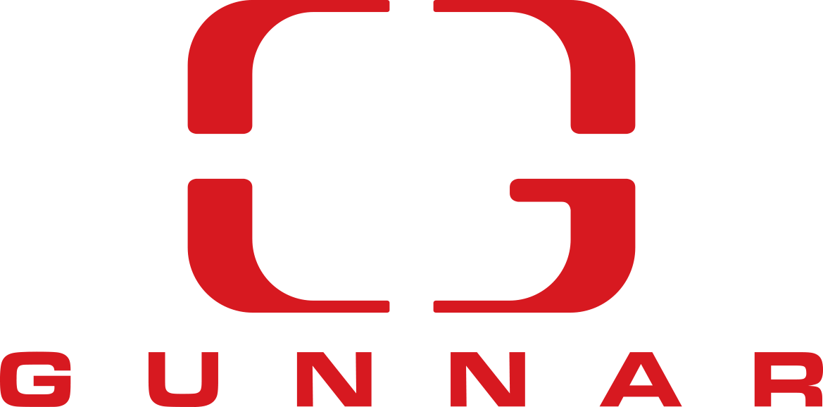 gunnar_logo_with_red_G.png