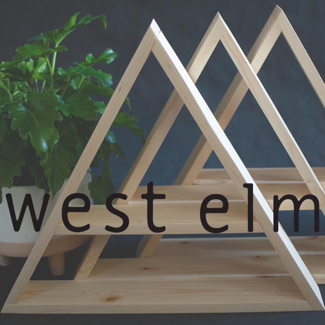 tssw_westelm18.jpg