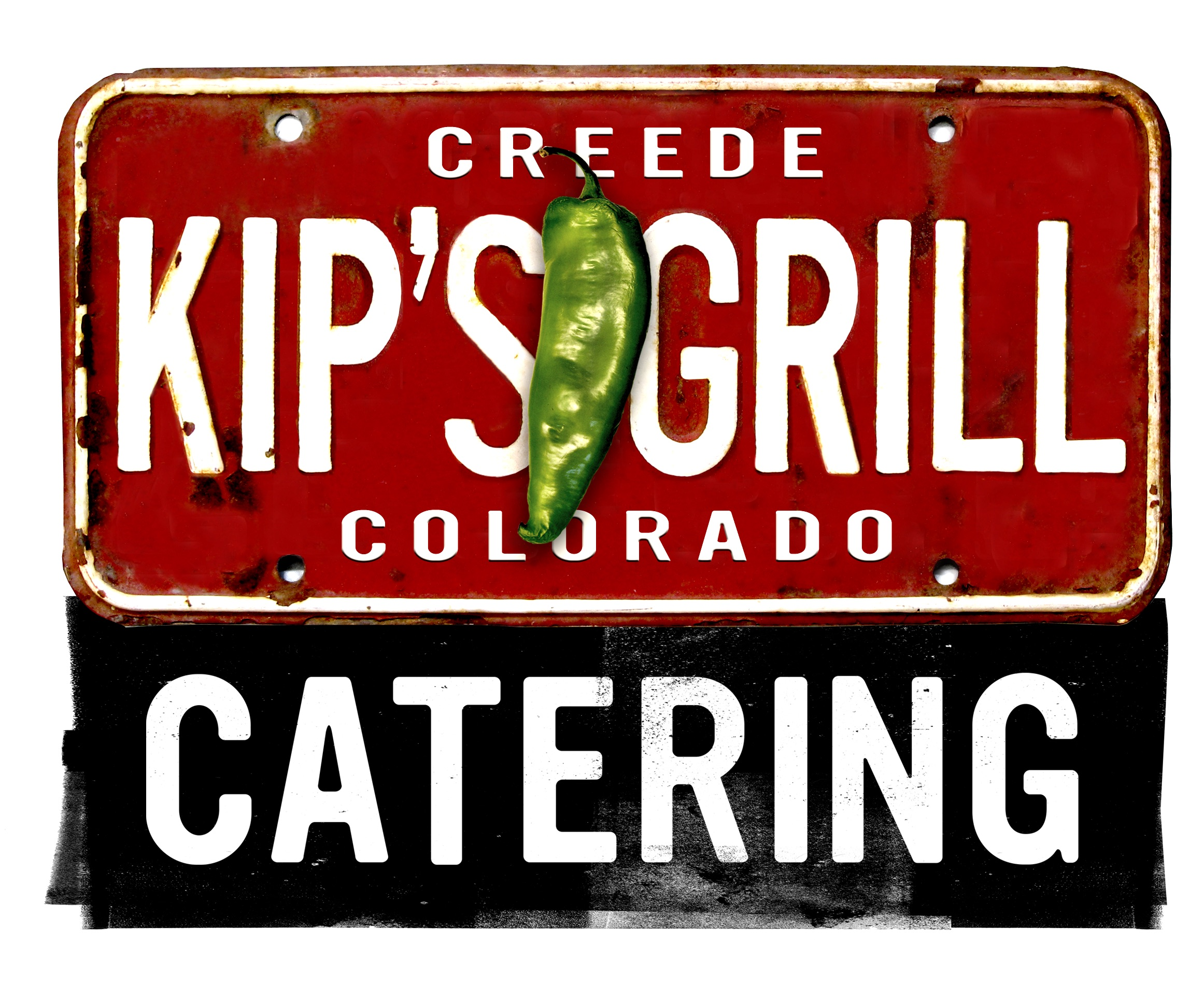 KG_Catering.jpg