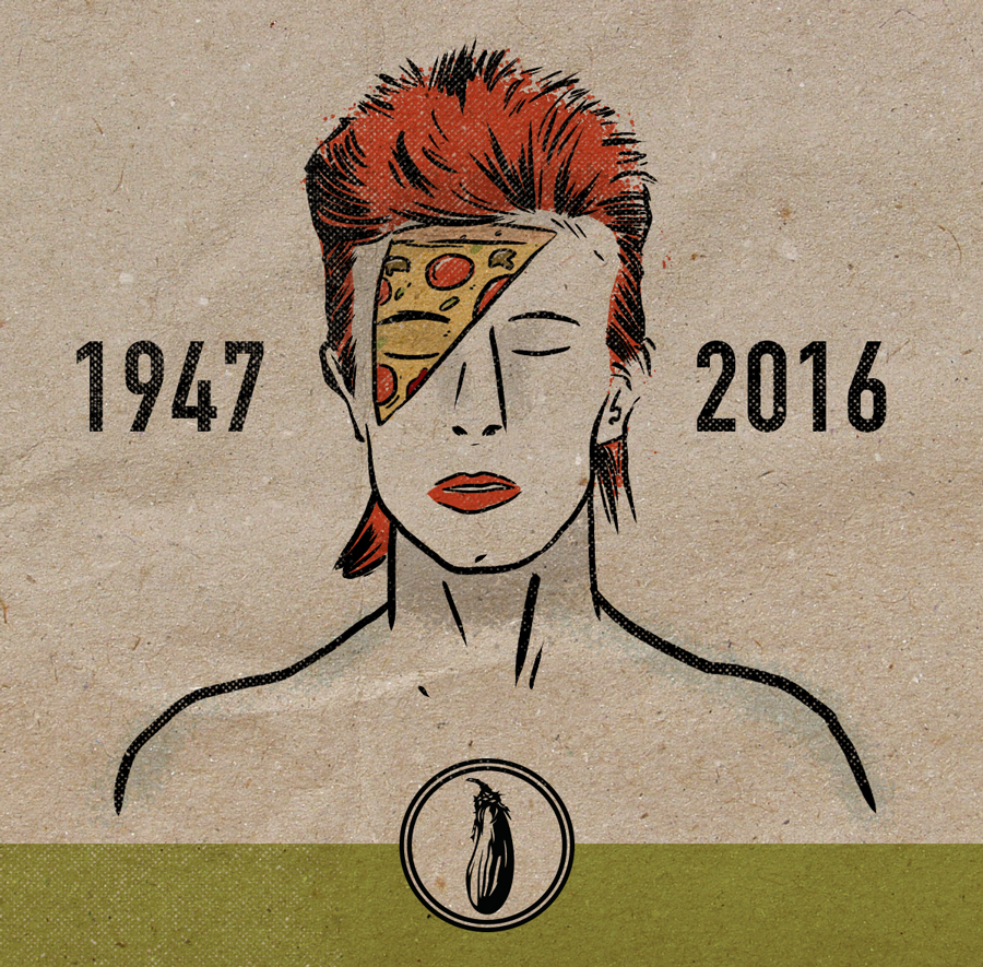 pizza-bowie.png