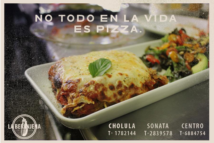 lasagna-bereArtboard-1-copy.png