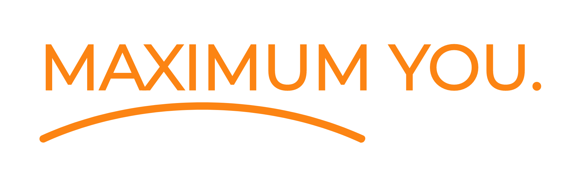 MAXIMUM YOU.-logo.png