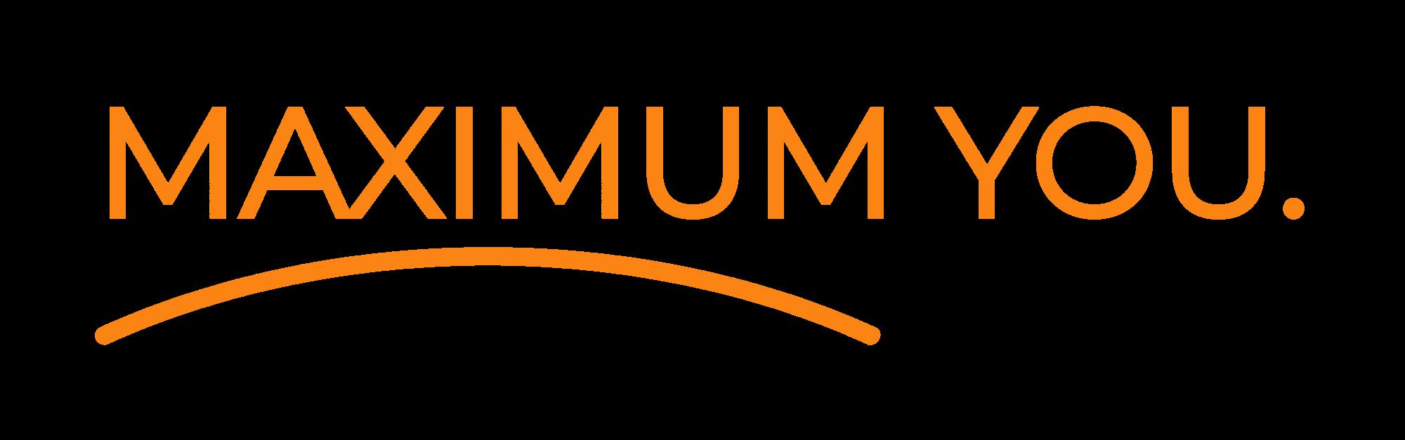 MAXIMUM YOU.-logo.png