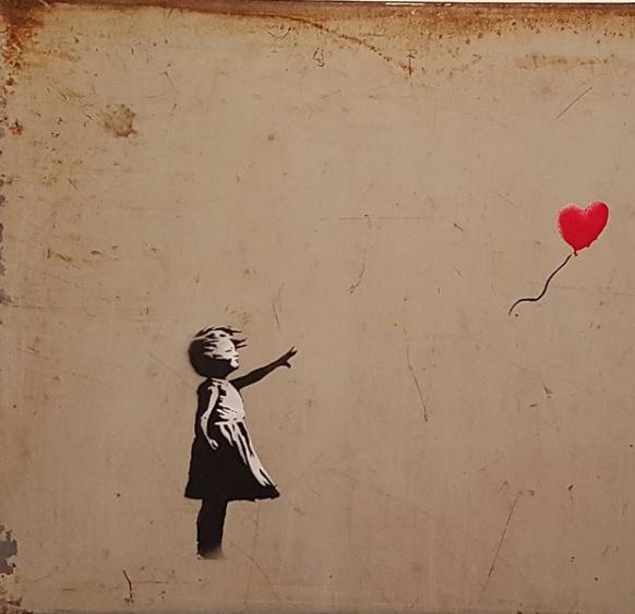 banksy baloon girl.PNG