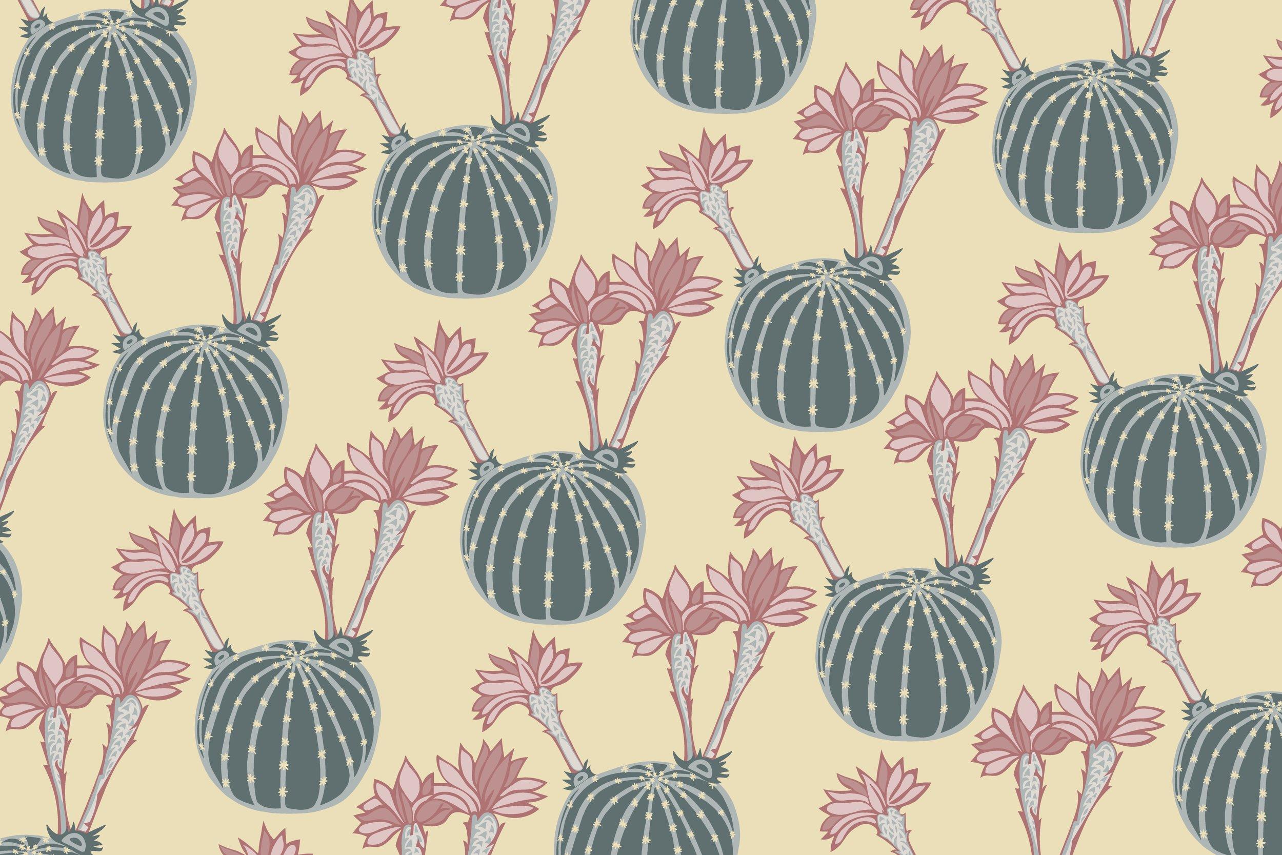 FloralCactusPatern1.jpg